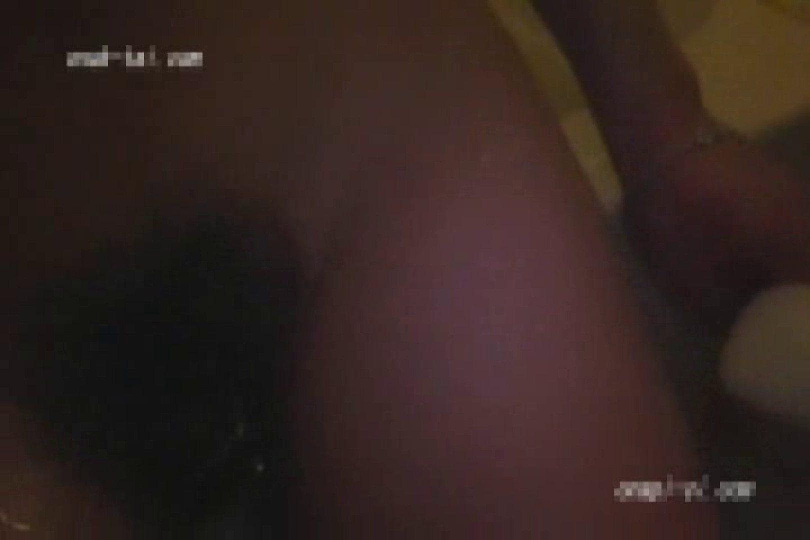 投稿素人 23歳えみちゃん フェラ エロ無料画像 111連発 18