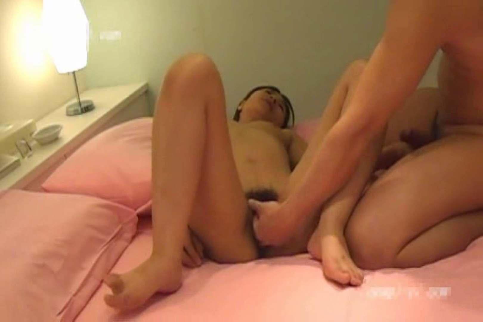 投稿素人 23歳えみちゃん マンコ映像 | シャワー  111連発 91