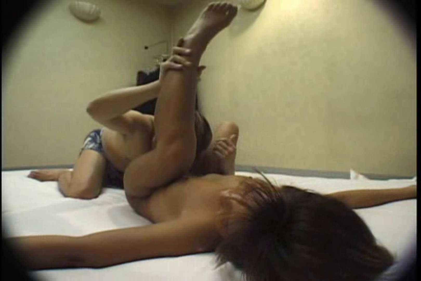 素人嬢126人のハメ撮り 水嶋 素人ギャル女 セックス画像 63連発 59