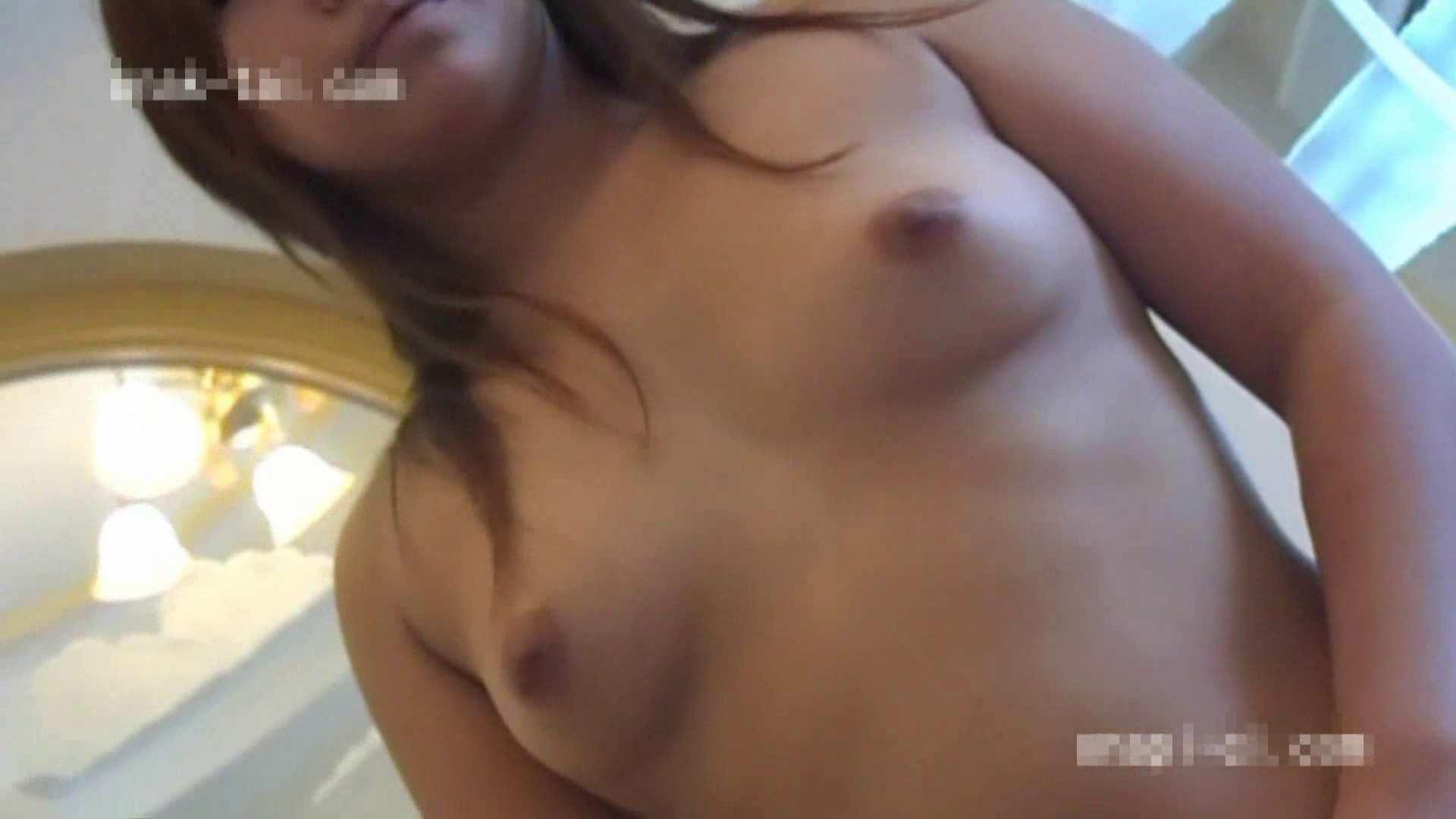 投稿素人 ゆう19歳 素人ギャル女 われめAV動画紹介 94連発 20