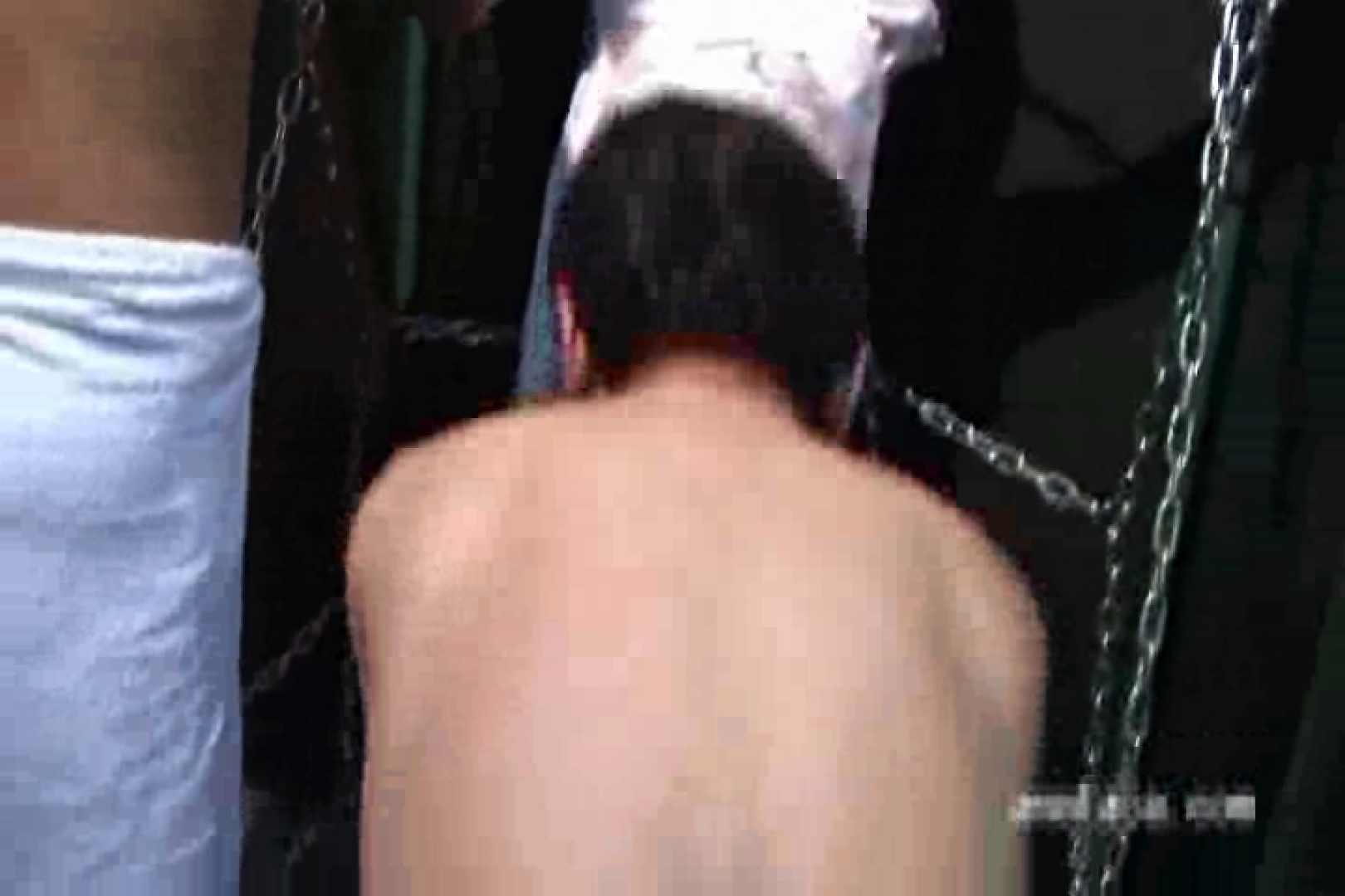素人撮影会 ひな19歳SEX編 フェラ   投稿  40連発 5