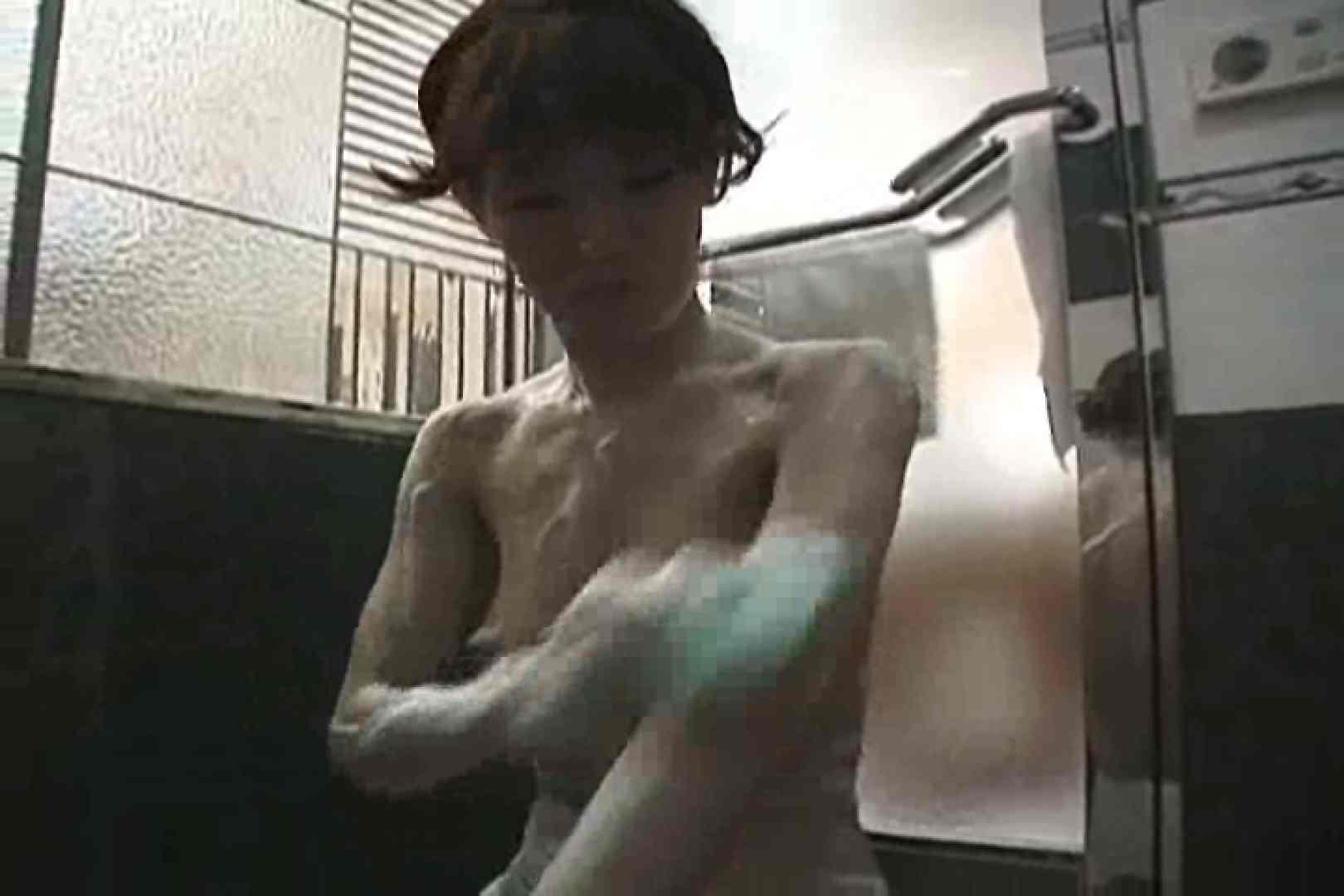 素人嬢126人のハメ撮り 小野かすみ マンコ映像 ヌード画像 61連発 31