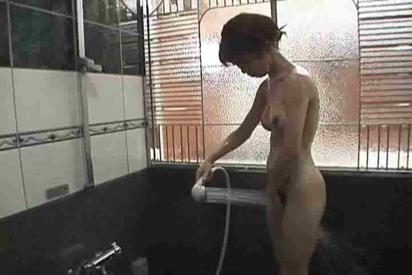 素人嬢126人のハメ撮り 小野かすみ マンコ映像 ヌード画像 61連発 35