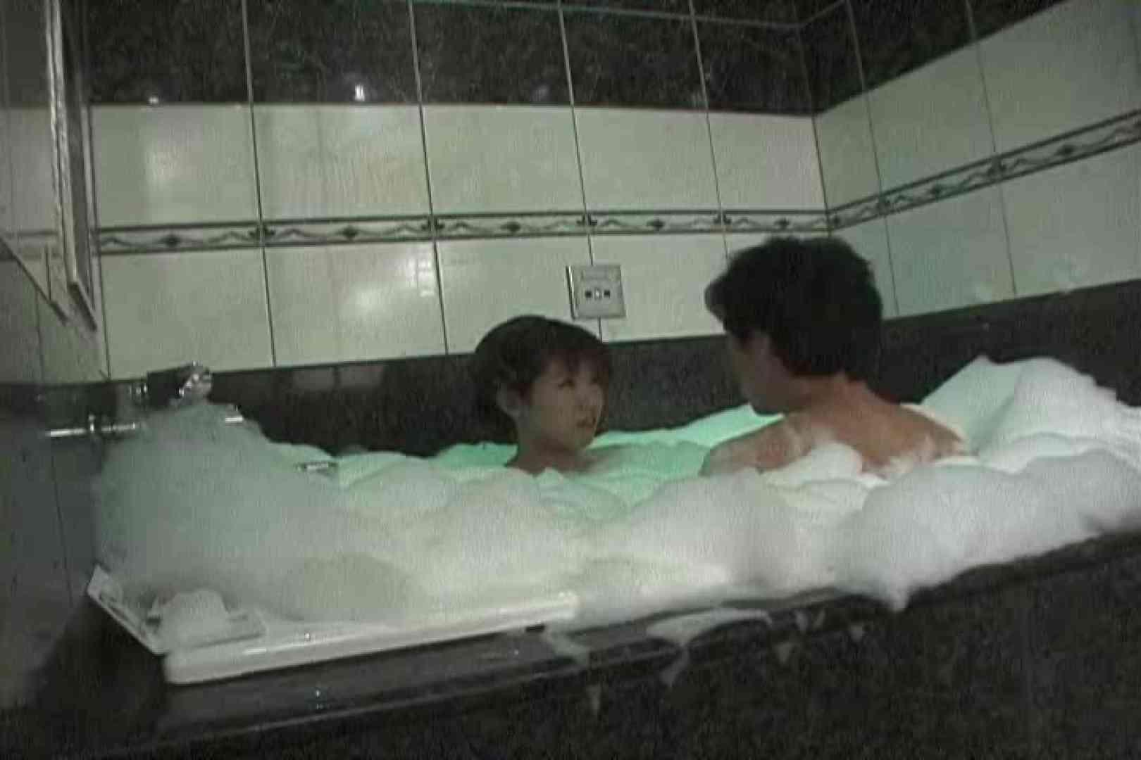 素人嬢126人のハメ撮り 小野かすみ マンコ映像 ヌード画像 61連発 51