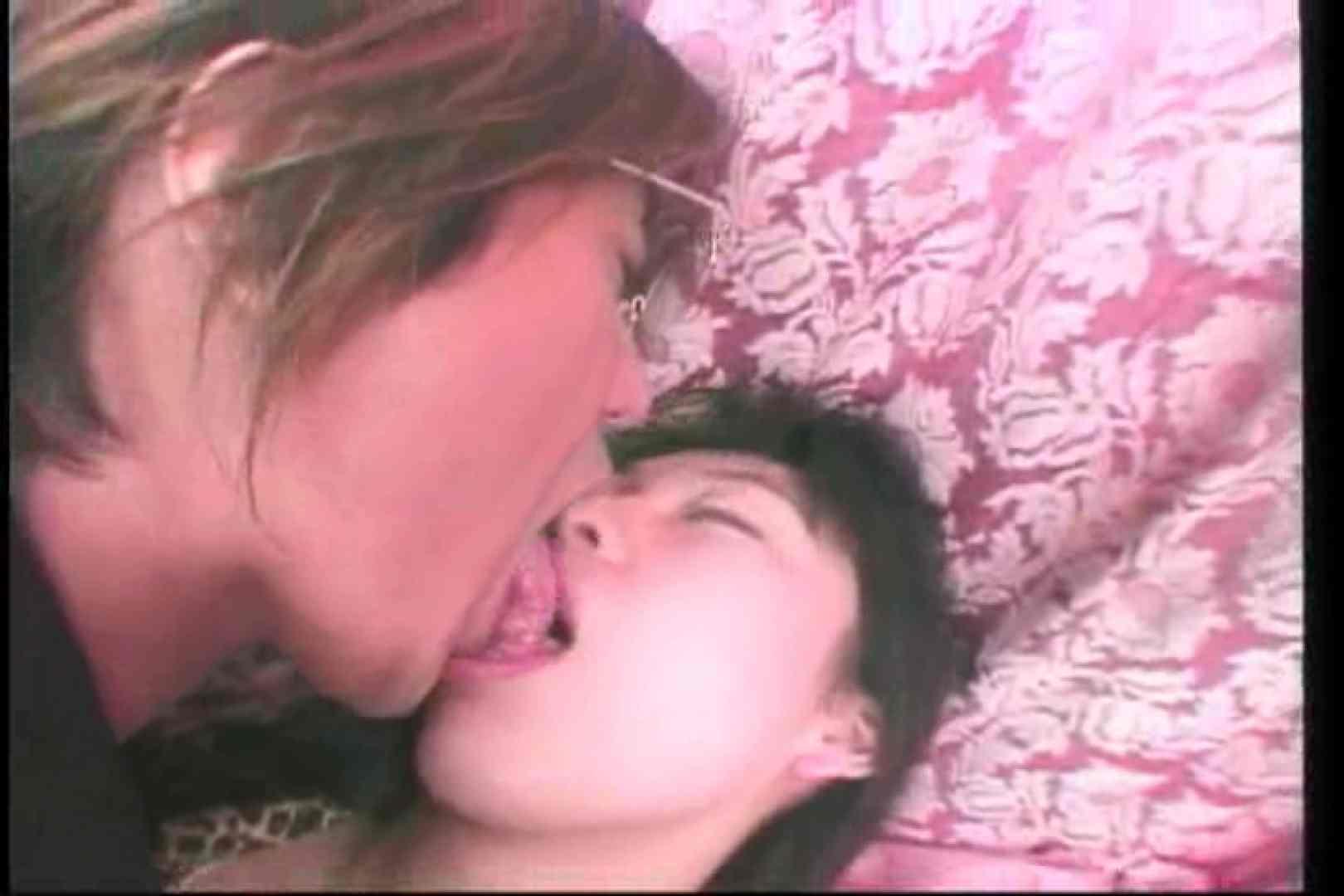素人嬢126人のハメ撮り 杉原美保 フェラ のぞき動画画像 105連発 10
