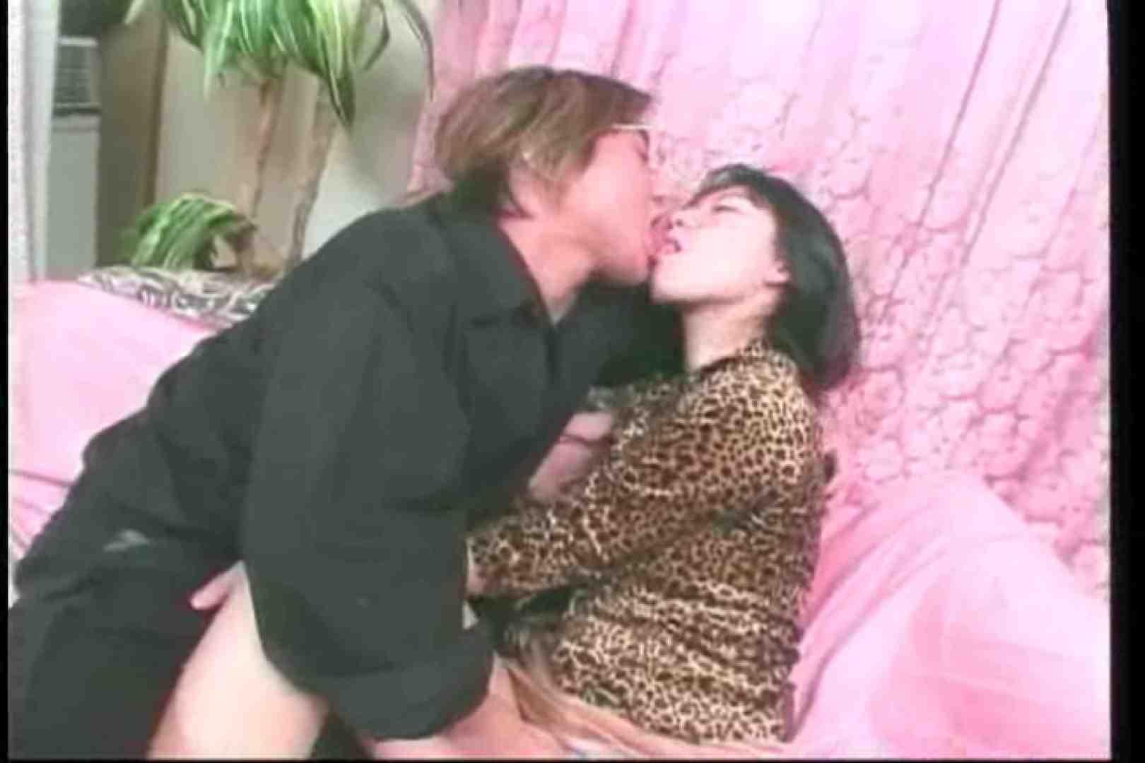 素人嬢126人のハメ撮り 杉原美保 素人ギャル女 性交動画流出 105連発 14