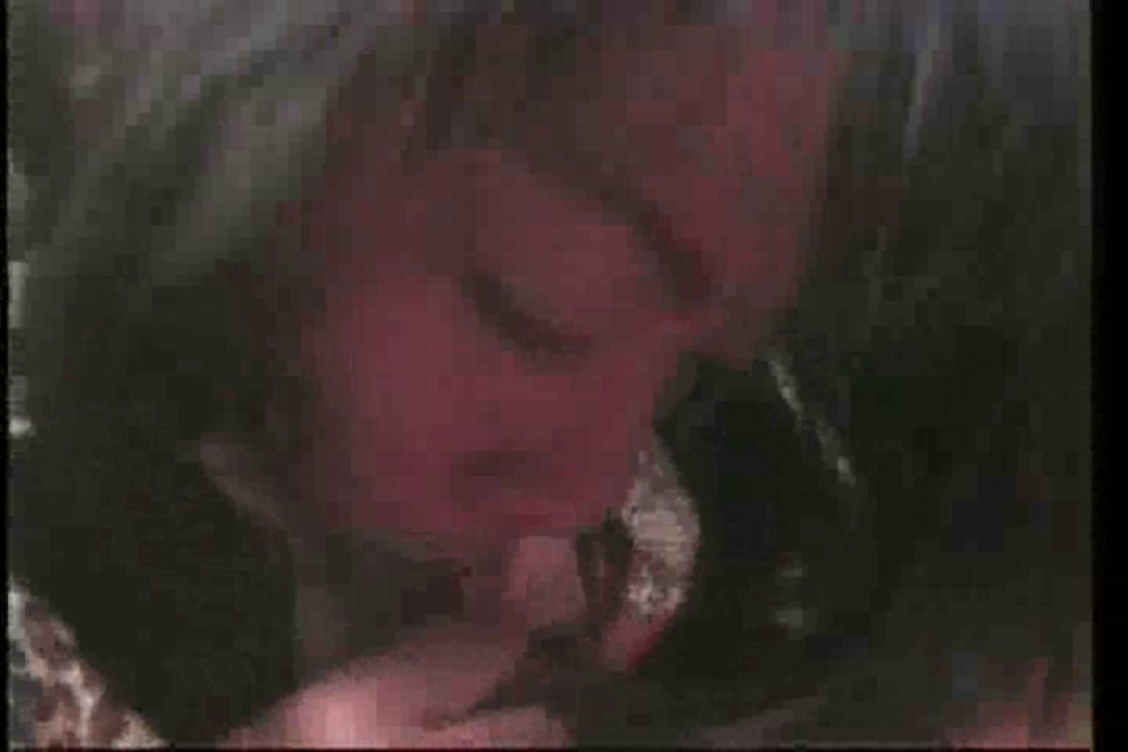 素人嬢126人のハメ撮り 杉原美保 SEXプレイ AV動画キャプチャ 105連発 95