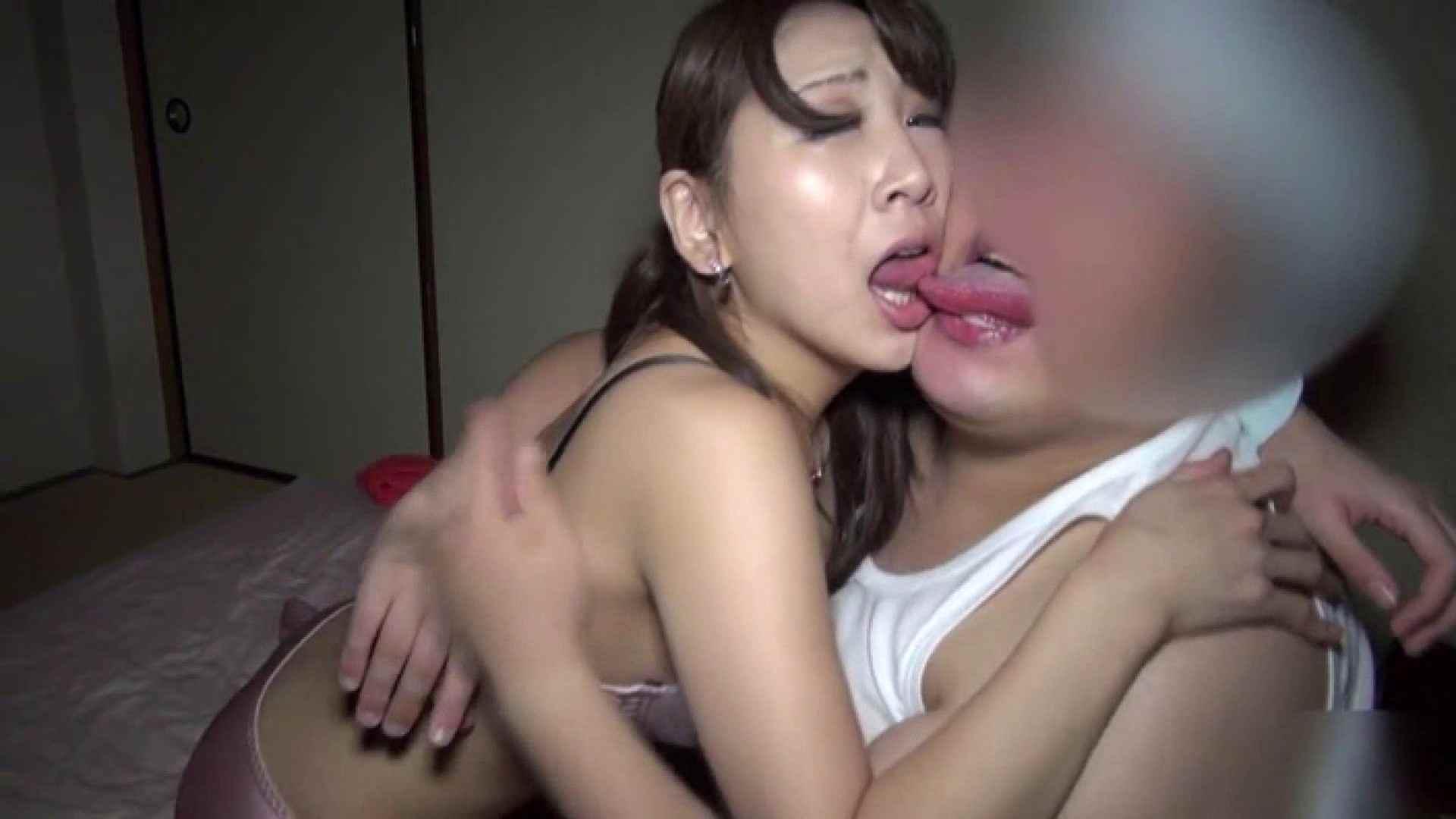 おしえてギャル子のH塾 Vol.04 前編 美女OL 濡れ場動画紹介 75連発 38