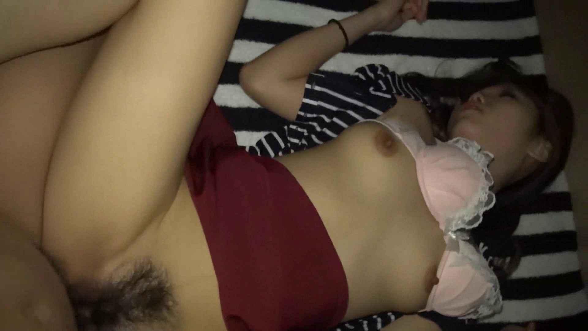 おしえてギャル子のH塾 Vol.09 後編 美女OL すけべAV動画紹介 87連発 50