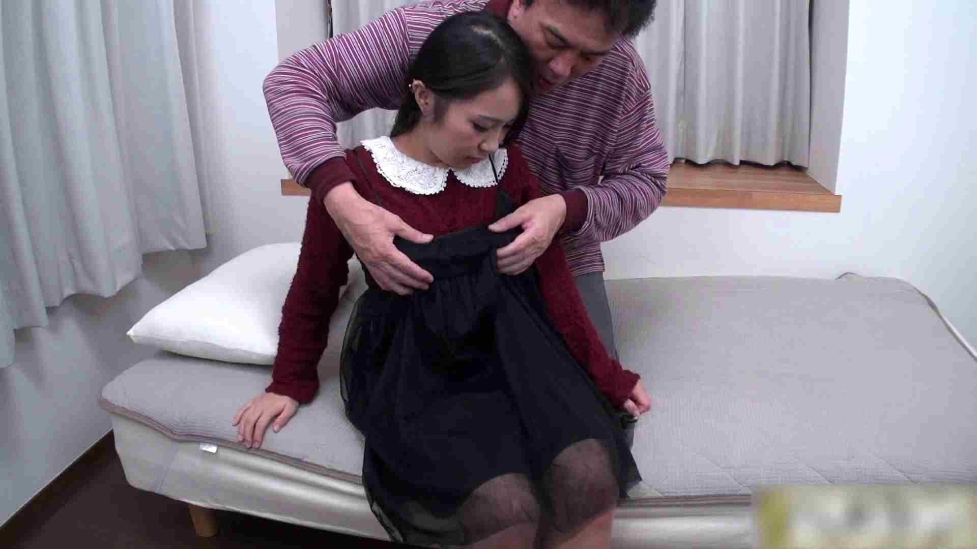おしえてギャル子のH塾 Vol.12 前編 小悪魔ギャル  59連発 9