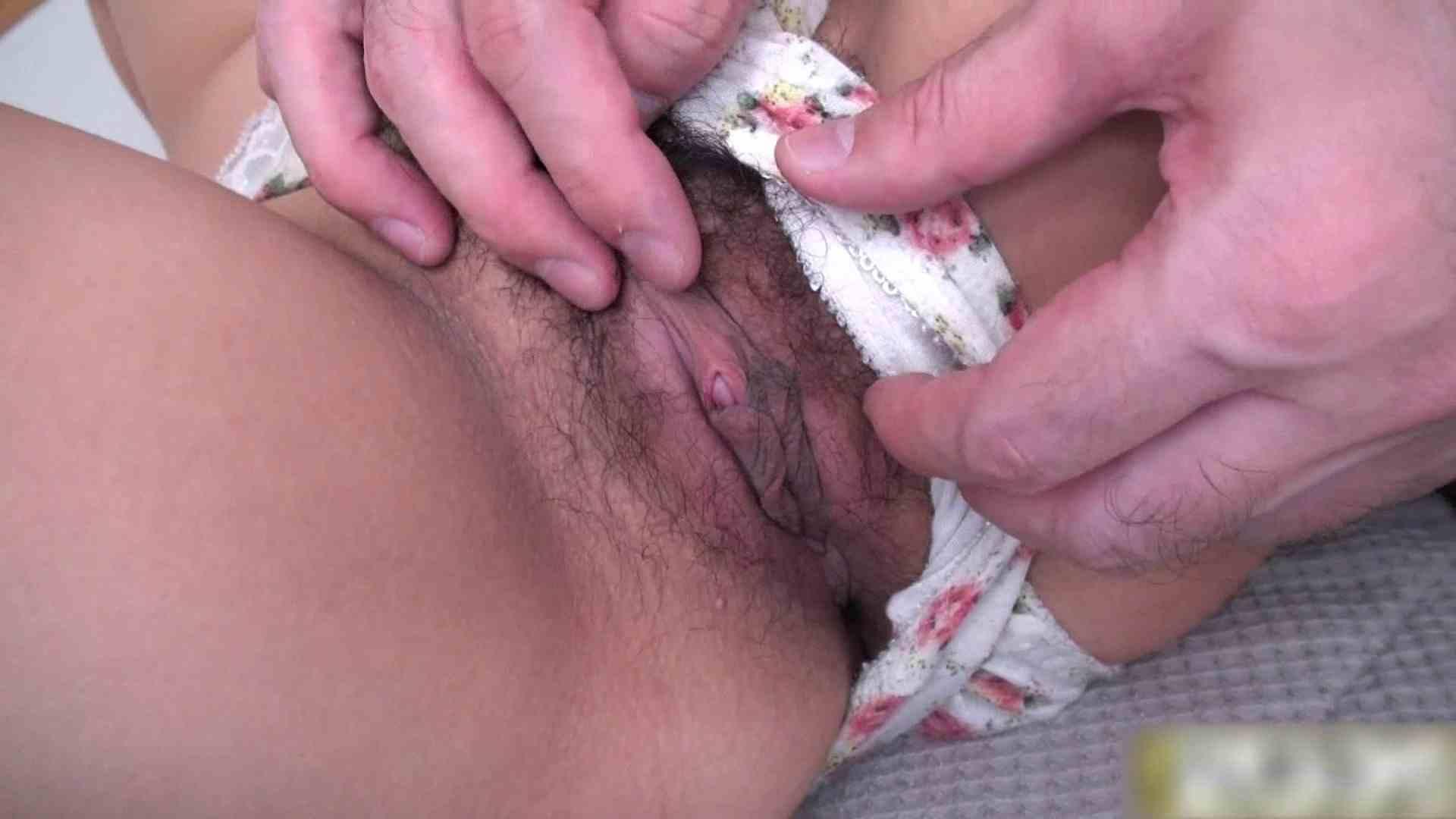 おしえてギャル子のH塾 Vol.12 前編 小悪魔ギャル | 美女OL  59連発 22