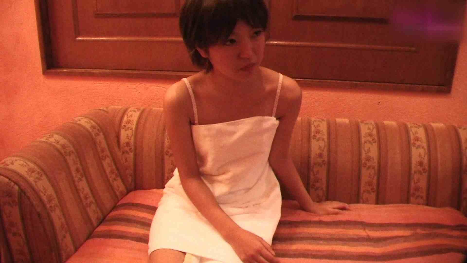 おしえてギャル子のH塾 Vol.26 前編 美女OL  103連発 16