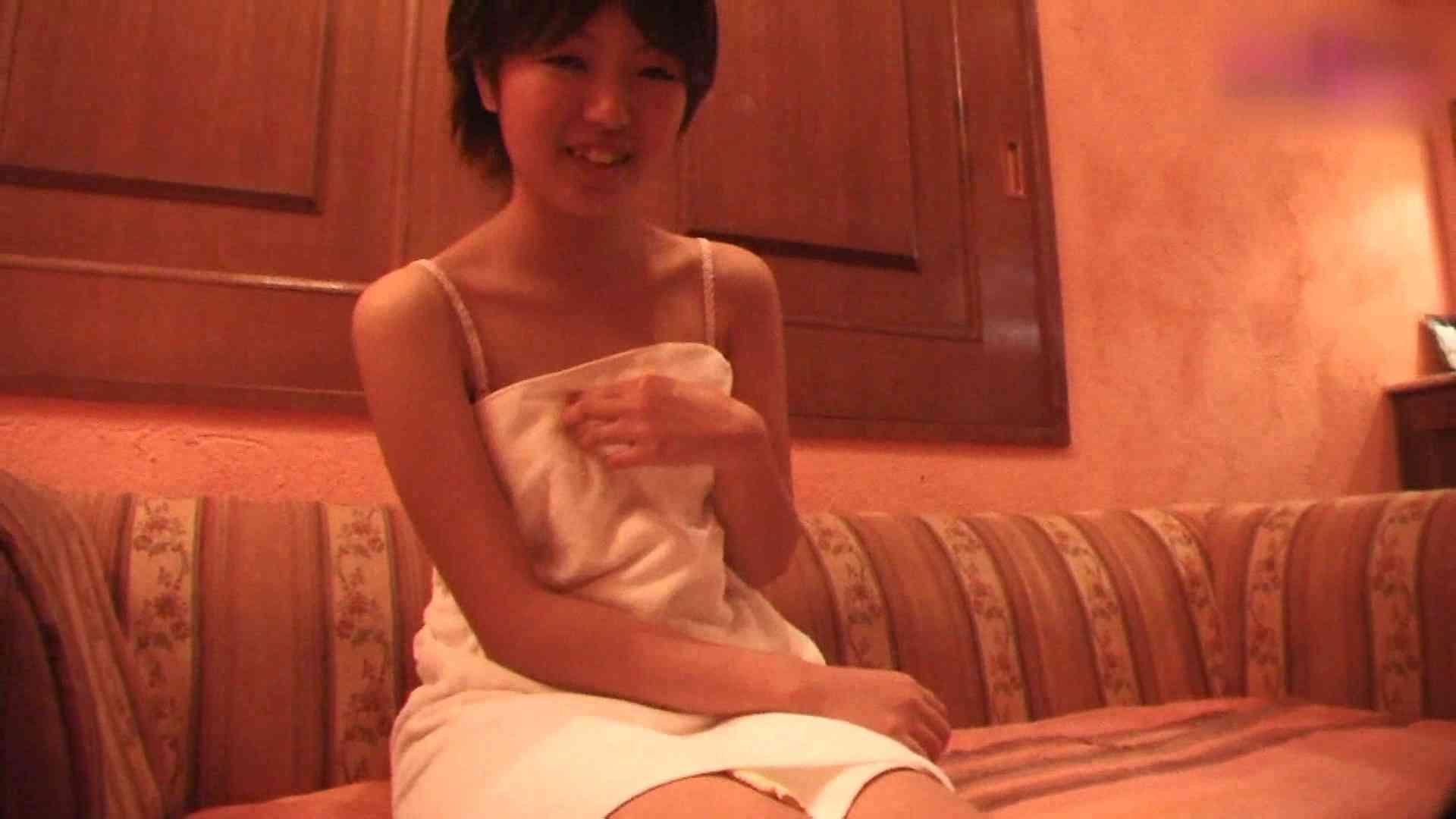 おしえてギャル子のH塾 Vol.26 前編 小悪魔ギャル 盗撮動画紹介 103連発 18