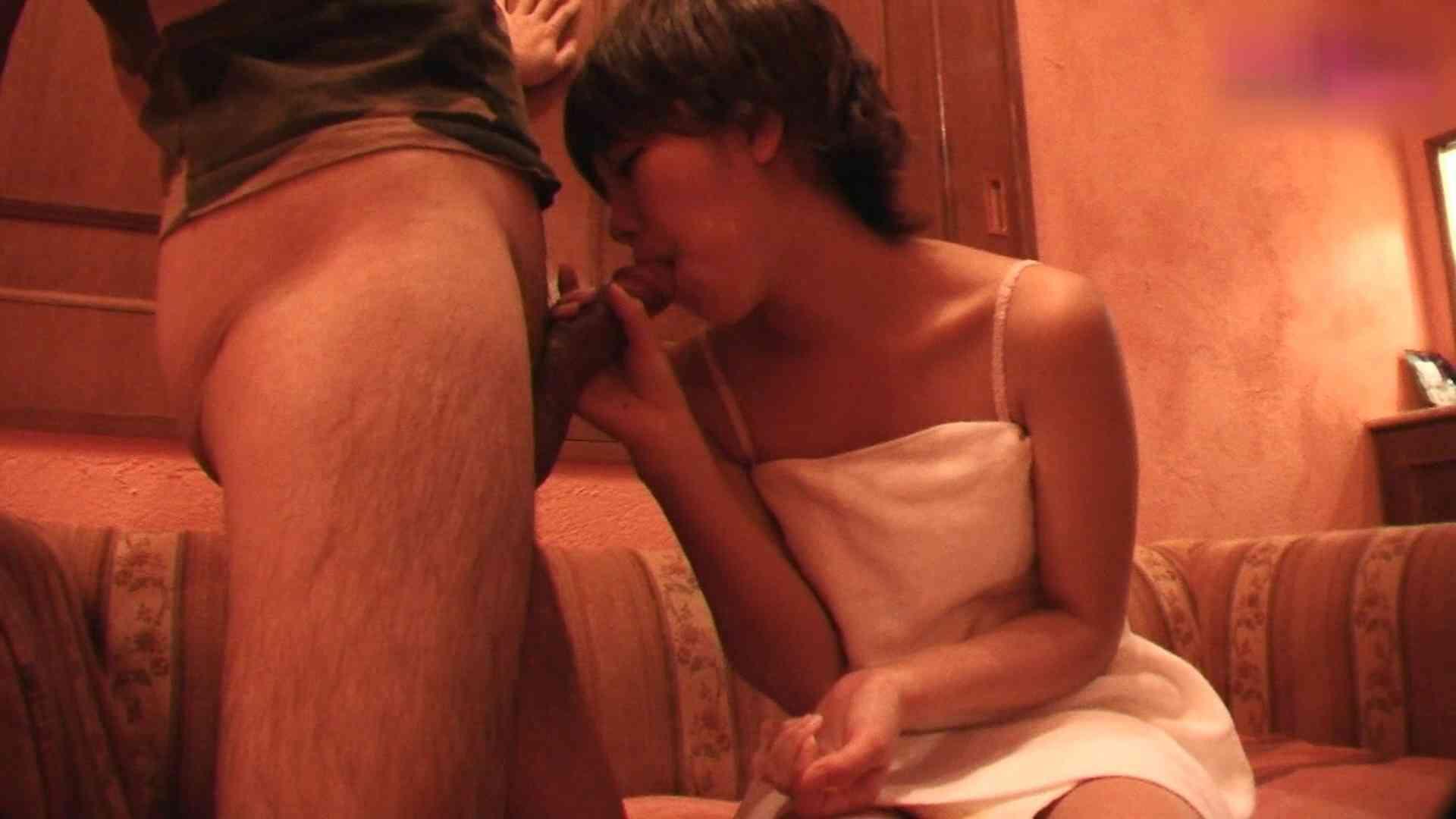 おしえてギャル子のH塾 Vol.26 前編 美女OL  103連発 24