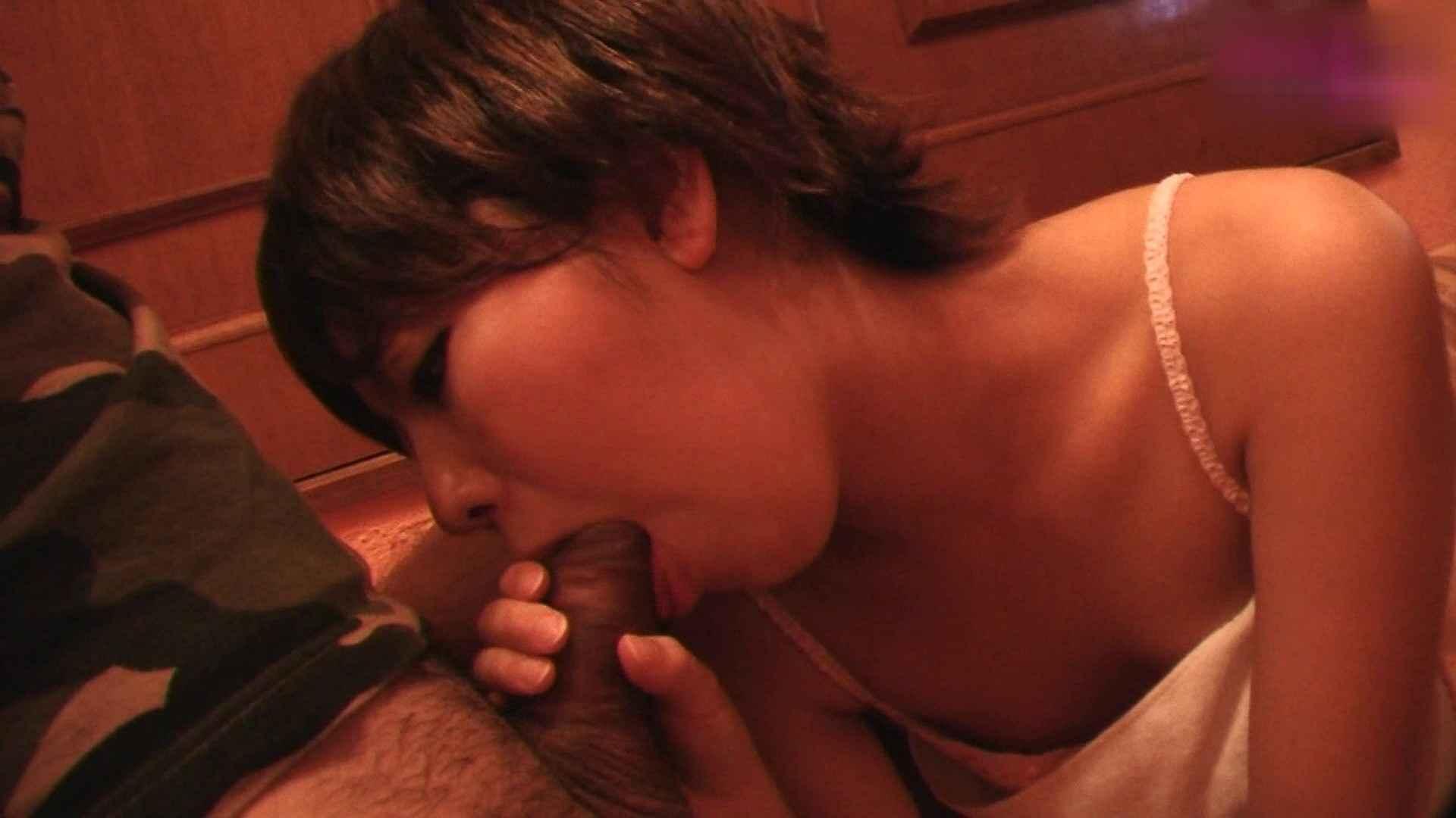 おしえてギャル子のH塾 Vol.26 前編 フェラ 盗み撮り動画キャプチャ 103連発 43