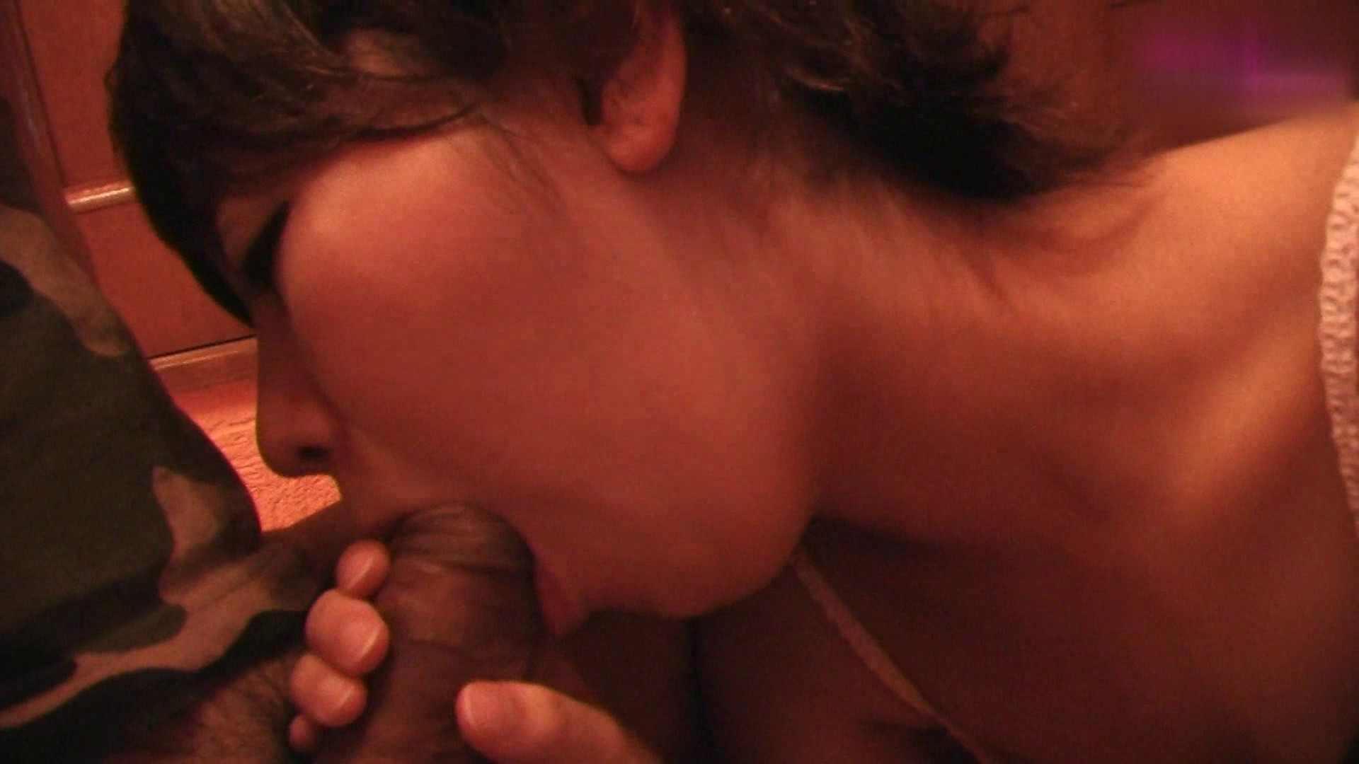 おしえてギャル子のH塾 Vol.26 前編 フェラチオ娘 ワレメ動画紹介 103連発 45