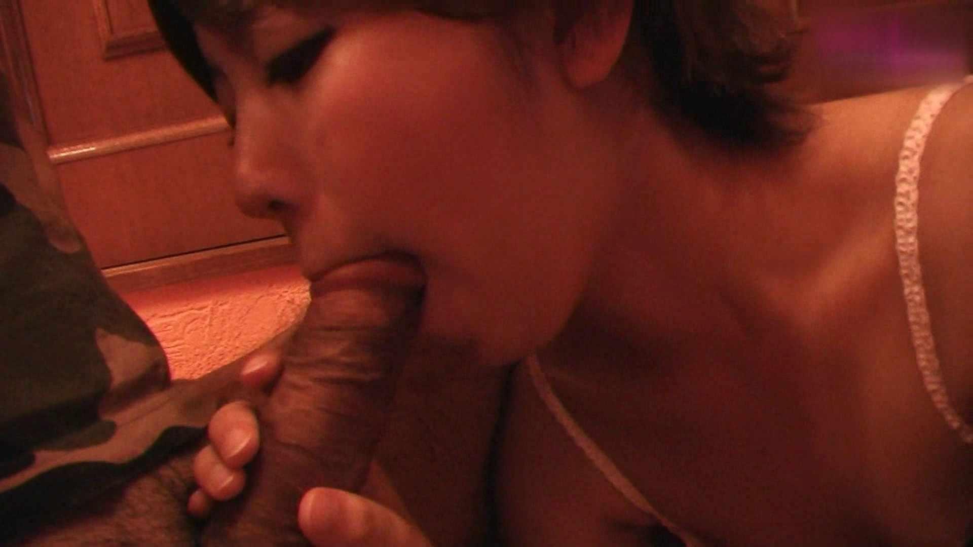 おしえてギャル子のH塾 Vol.26 前編 喘ぎ娘 おめこ無修正動画無料 103連発 47