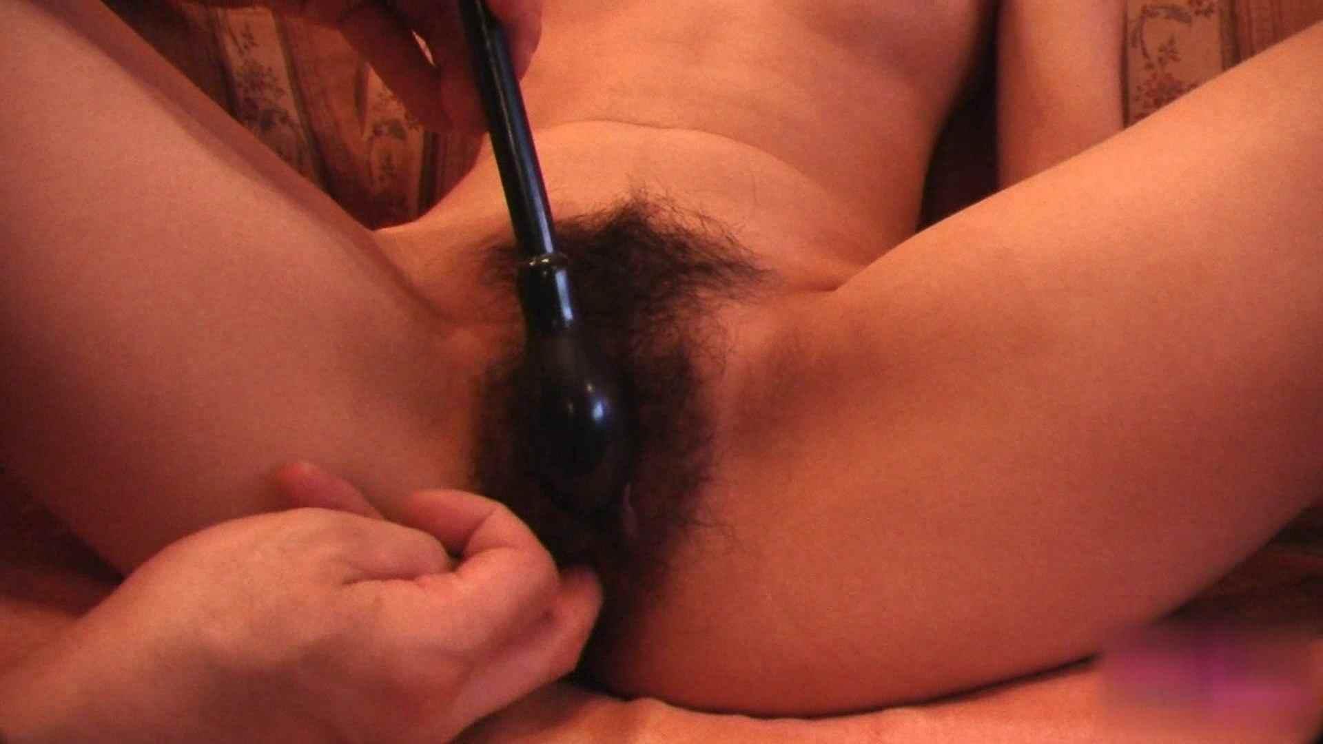 おしえてギャル子のH塾 Vol.26 前編 小悪魔ギャル 盗撮動画紹介 103連発 82