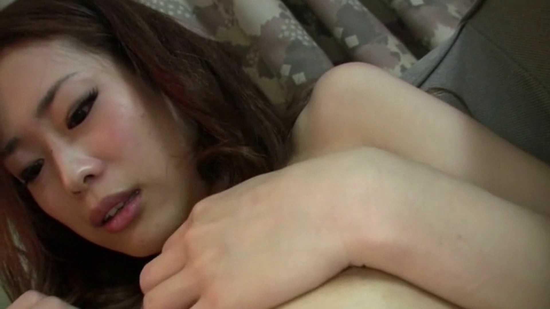 おしえてギャル子のH塾 Vol.34前編 美女OL おまんこ動画流出 109連発 65