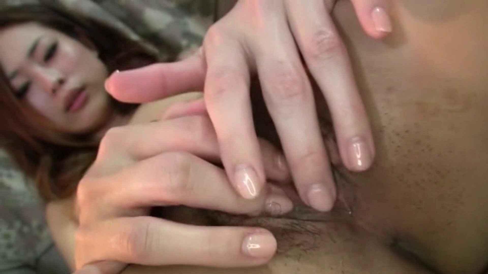 おしえてギャル子のH塾 Vol.34前編 手マン セックス画像 109連発 89