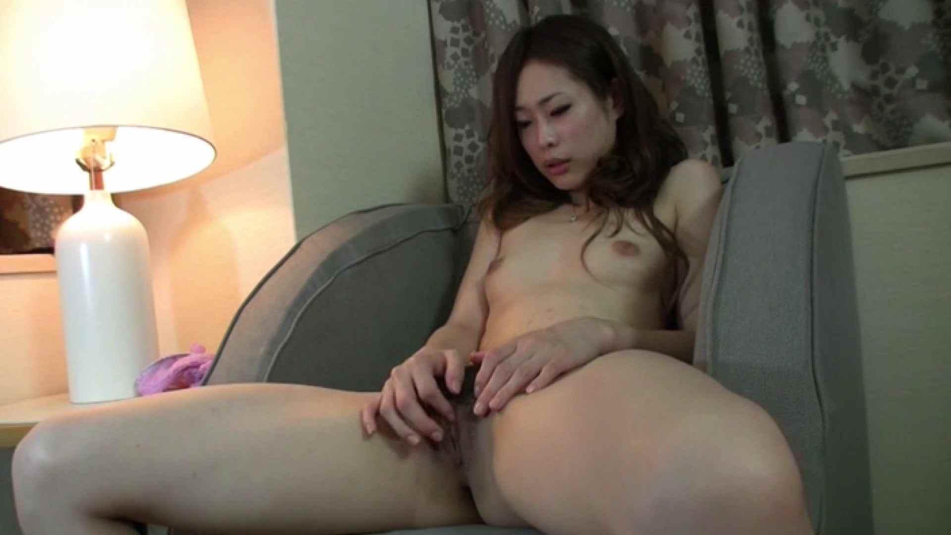 おしえてギャル子のH塾 Vol.34前編 美女OL おまんこ動画流出 109連発 100