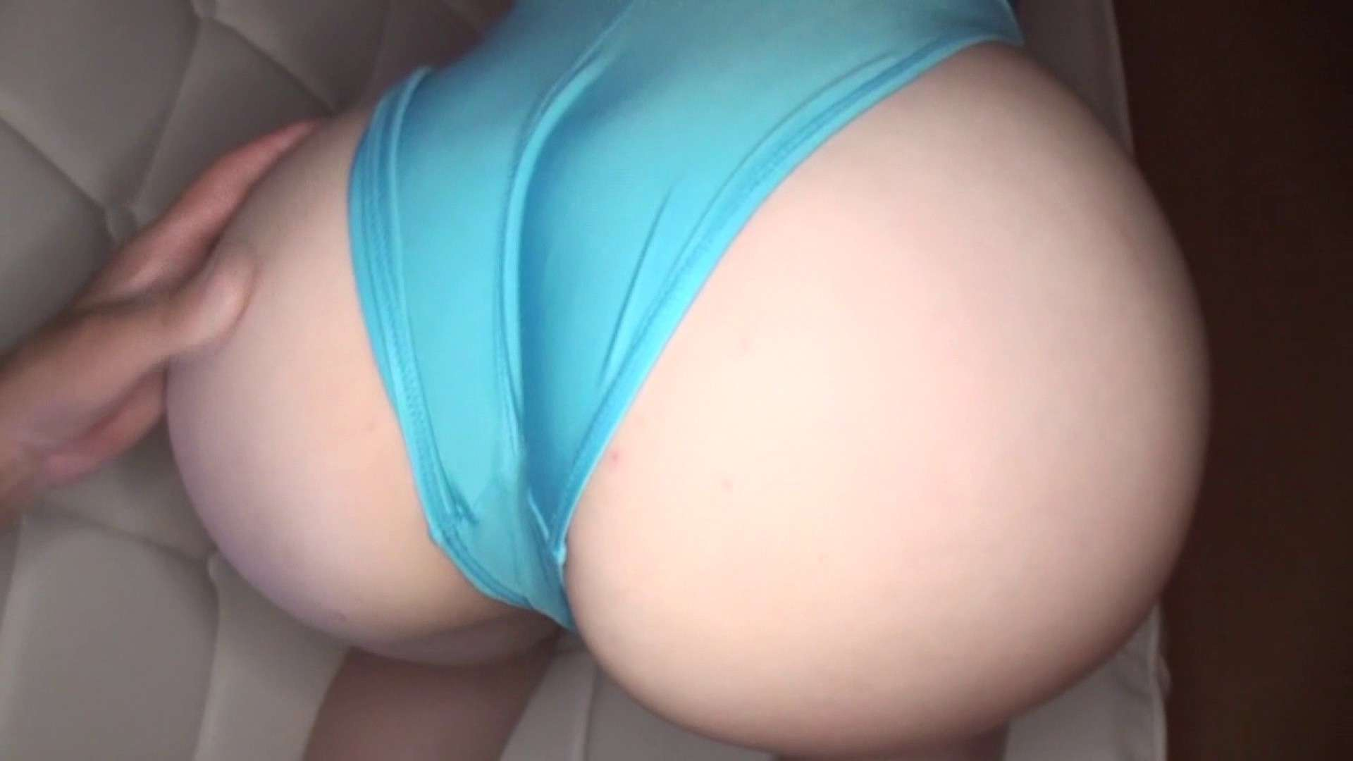 おしえてギャル子のH塾 Vol.41 フェラチオ娘   小悪魔ギャル  53連発 9