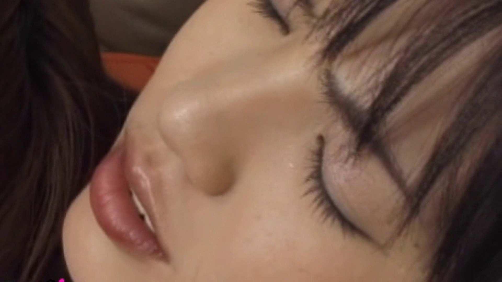 おしえてギャル子のH塾 Vol.42前編 マンコ映像 AV無料 101連発 40