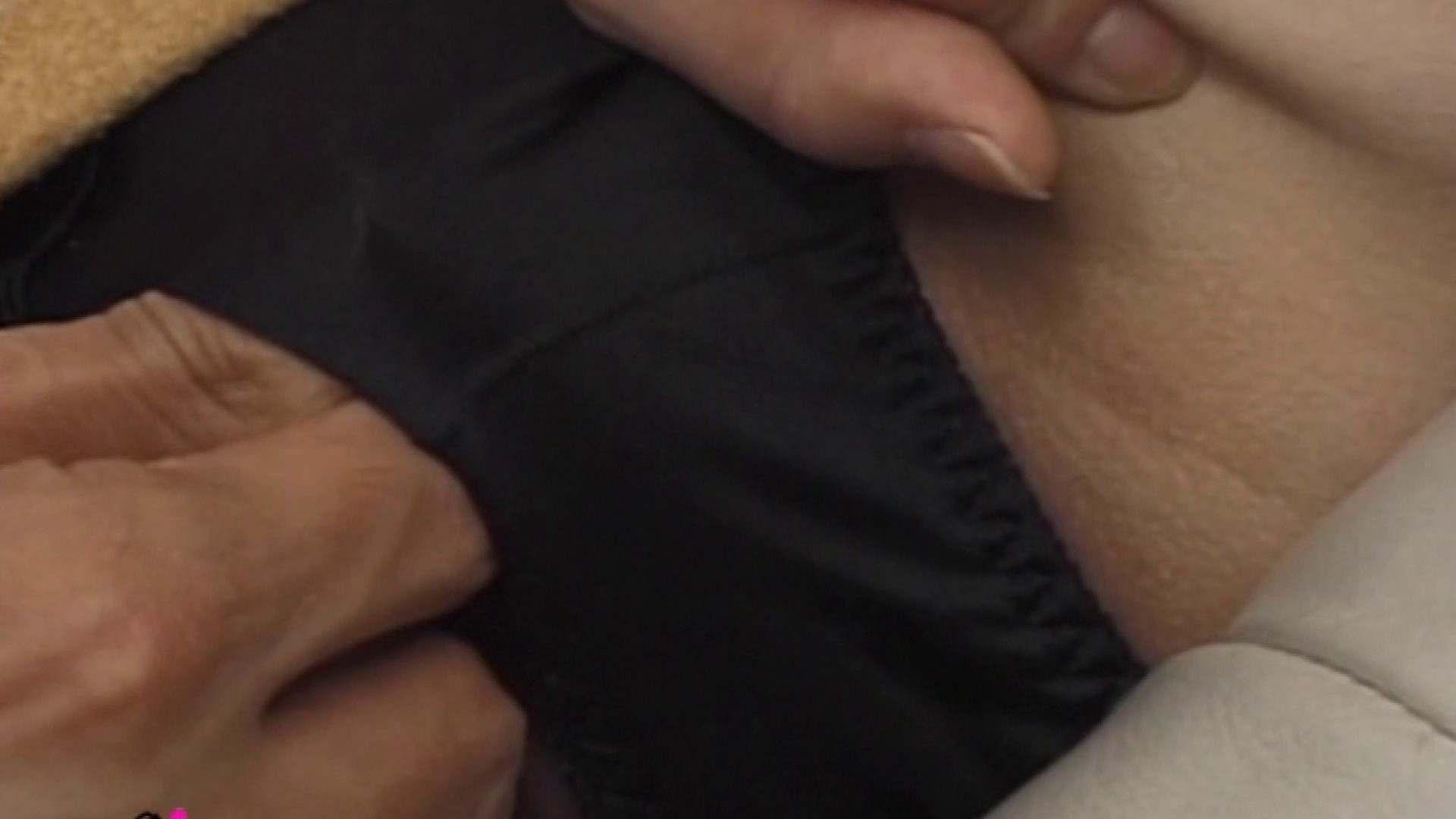 おしえてギャル子のH塾 Vol.42前編 小悪魔ギャル オメコ無修正動画無料 101連発 52