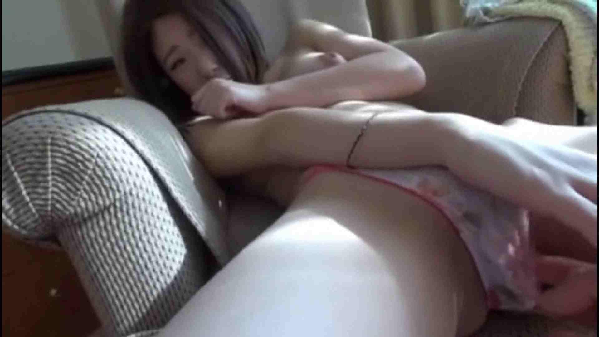 おしえてギャル子のH塾 Vol.45前編 モデル ヌード画像 74連発 41