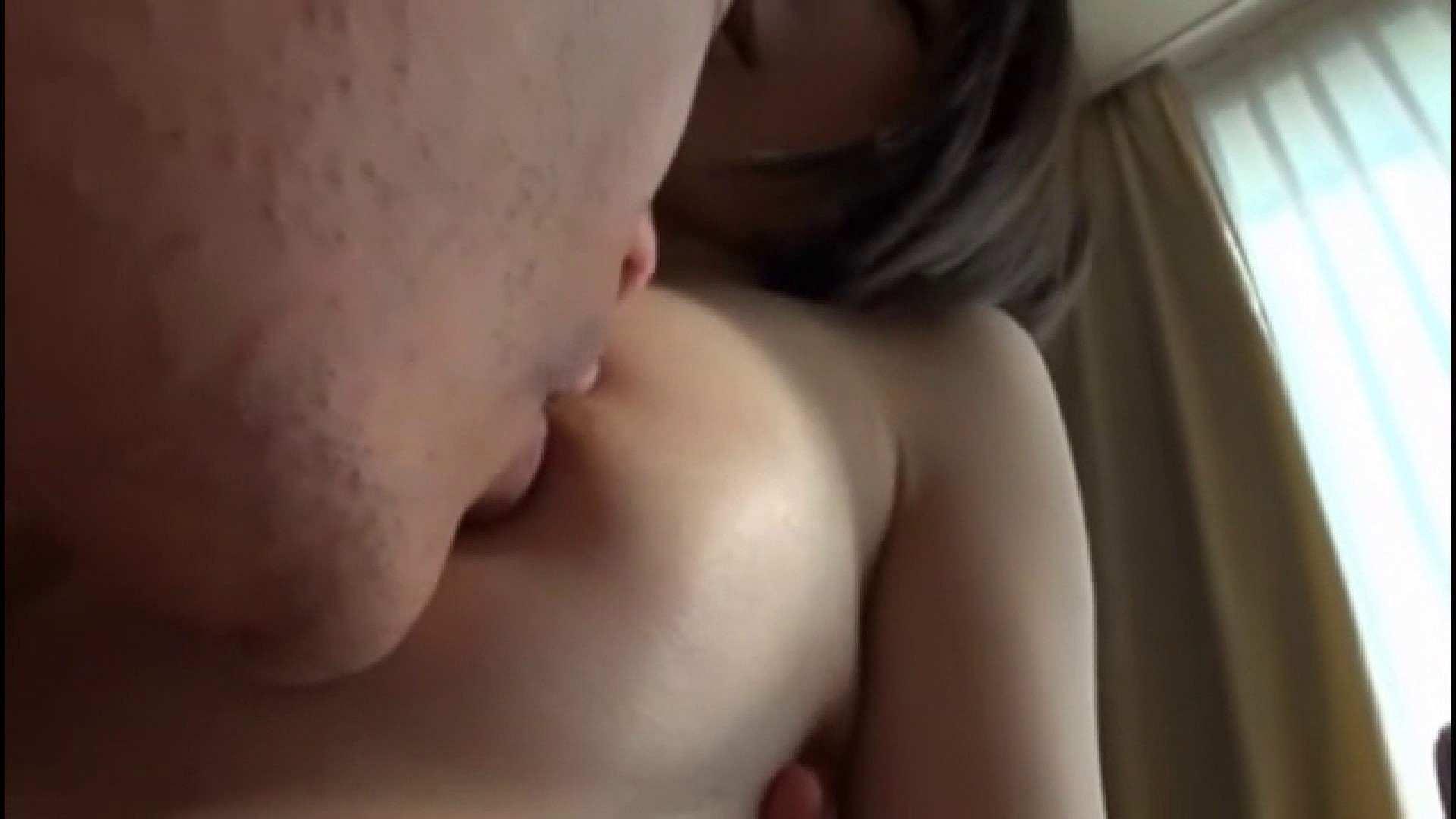 おしえてギャル子のH塾 Vol.45前編 モデル ヌード画像 74連発 50
