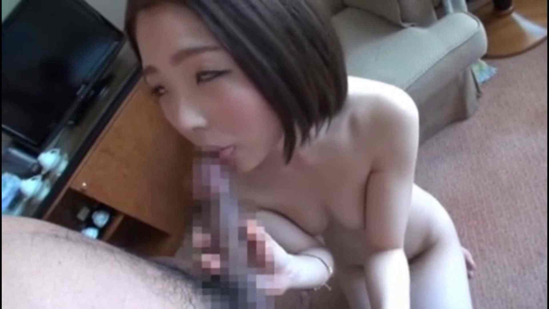 おしえてギャル子のH塾 Vol.45後編 美女 オマンコ動画キャプチャ 105連発 3
