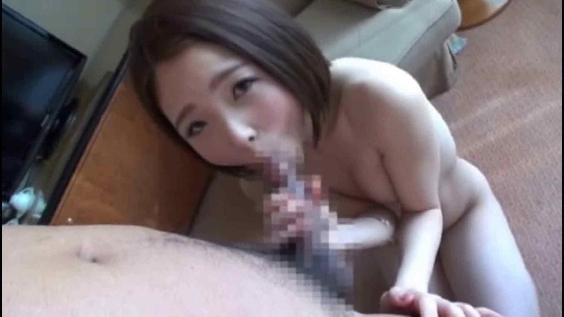 おしえてギャル子のH塾 Vol.45後編 美女 オマンコ動画キャプチャ 105連発 8