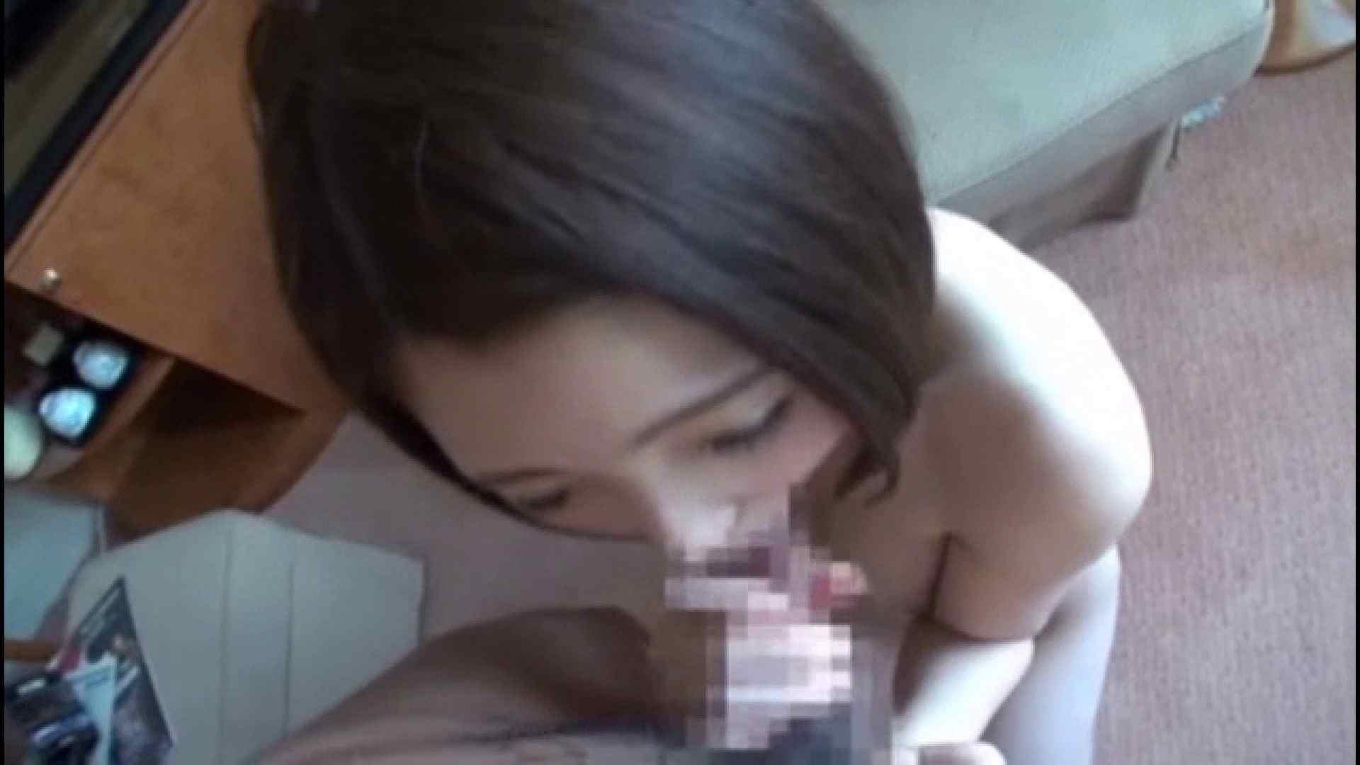 おしえてギャル子のH塾 Vol.45後編 小悪魔ギャル | マンコ映像  105連発 11