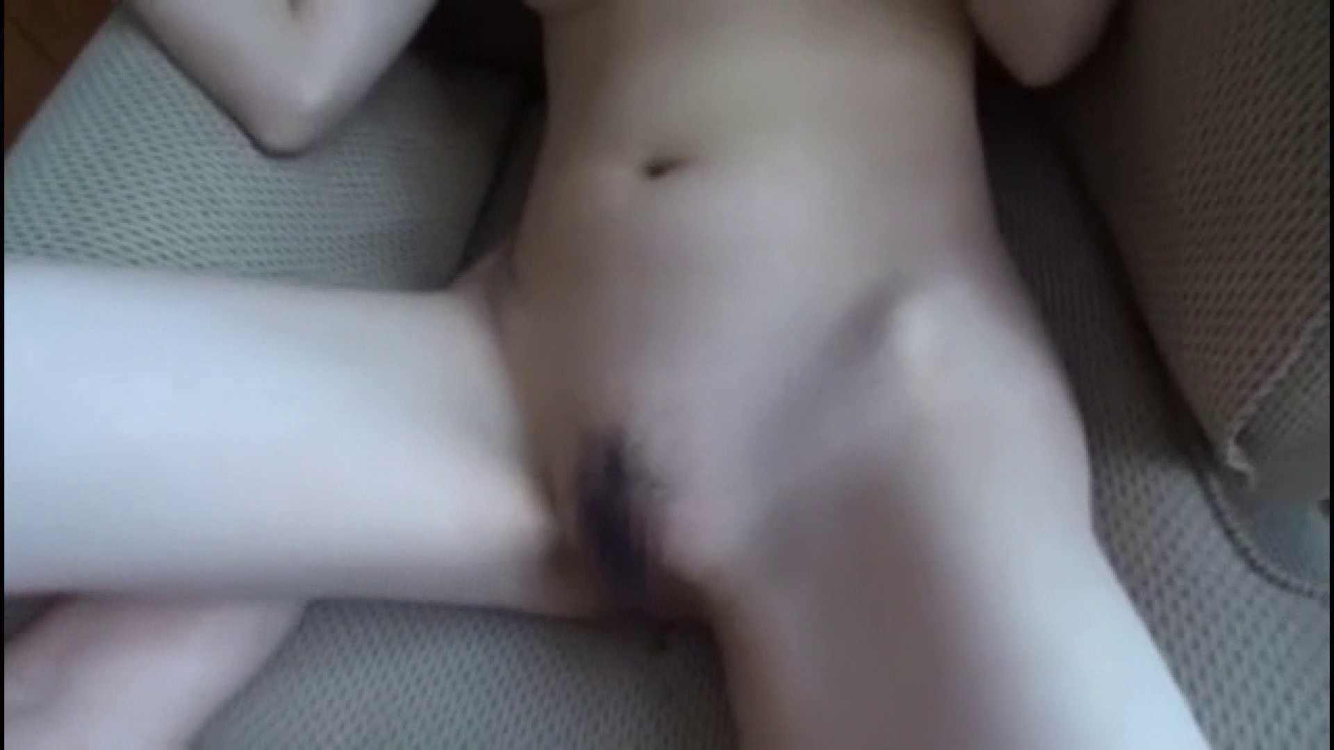 おしえてギャル子のH塾 Vol.45後編 中出し AV無料動画キャプチャ 105連発 14
