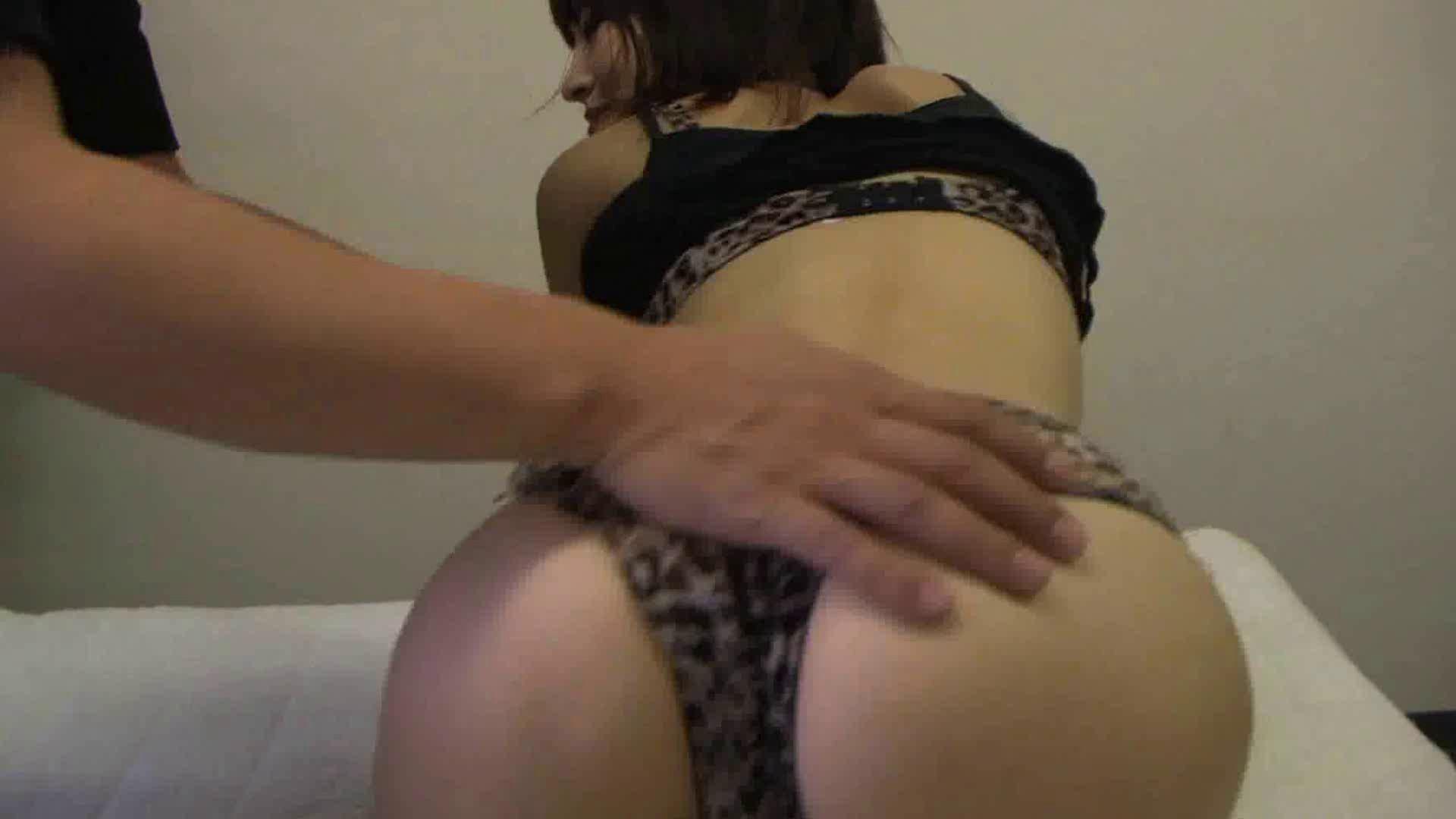 素人S級美女特選!小悪魔ギャル噂のビッチガールVol.26 素人ギャル女 濡れ場動画紹介 20連発 3