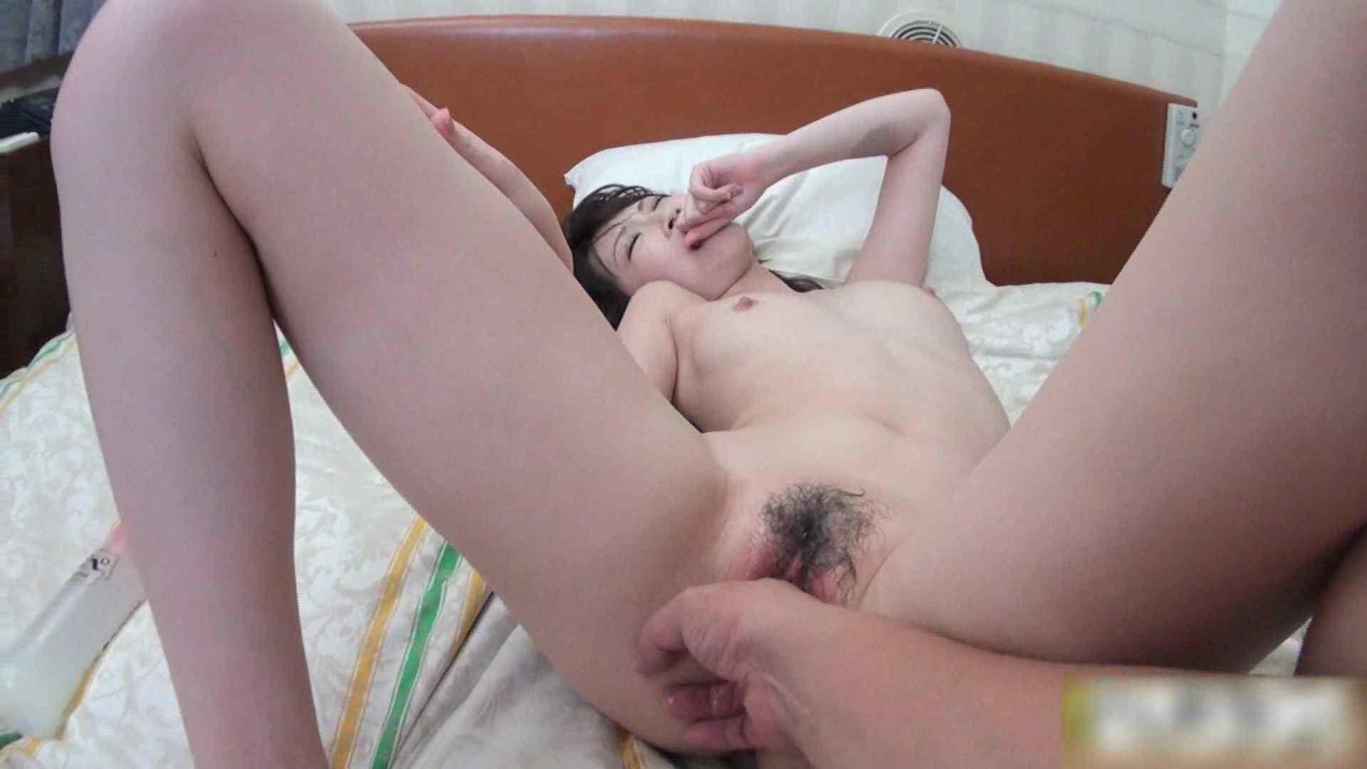 素人S級美女特選!小悪魔ギャル噂のビッチガールVol.35 美女 のぞき動画画像 61連発 27