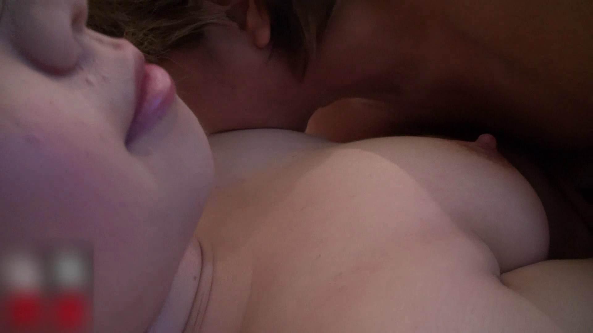 エロ動画:素人S級美女特選!小悪魔ギャル噂のビッチガールVol.39 前編:大奥