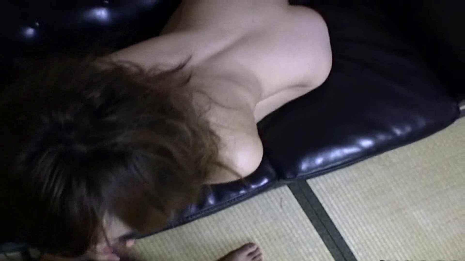 素人S級美女特選!小悪魔ギャル噂のビッチガールVol.51 後編 美女OL  95連発 92