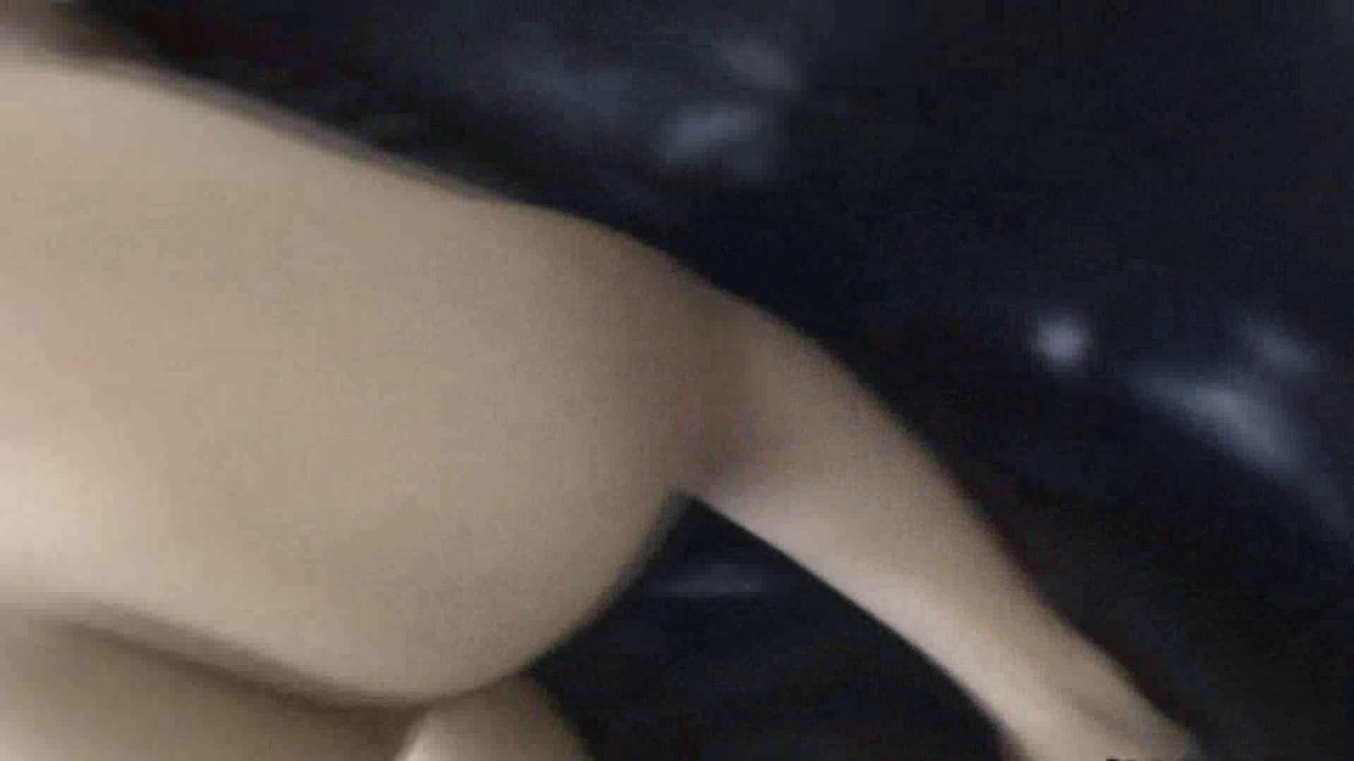 素人S級美女特選!小悪魔ギャル噂のビッチガールVol.51 後編 小悪魔ギャル われめAV動画紹介 95連発 94