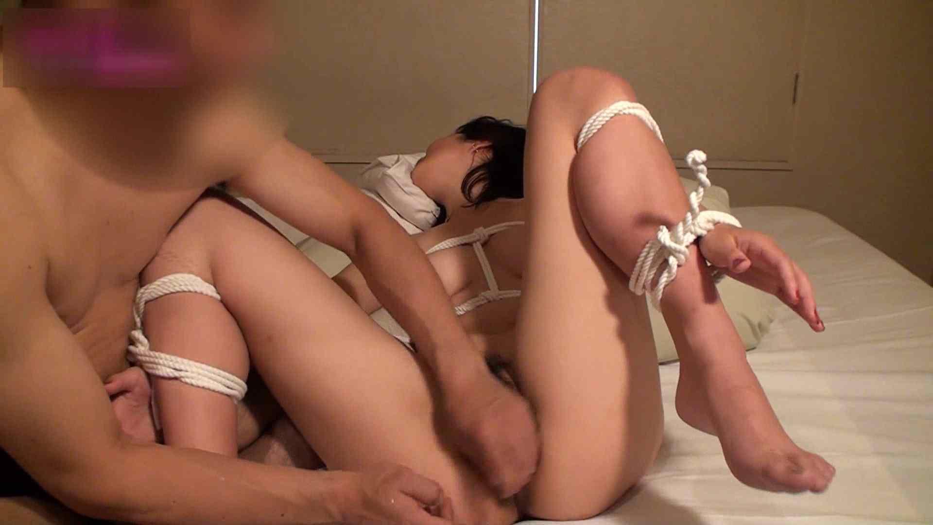 ギャルにしたいエロい事 Vol.06 前編 美女OL オメコ動画キャプチャ 80連発 52