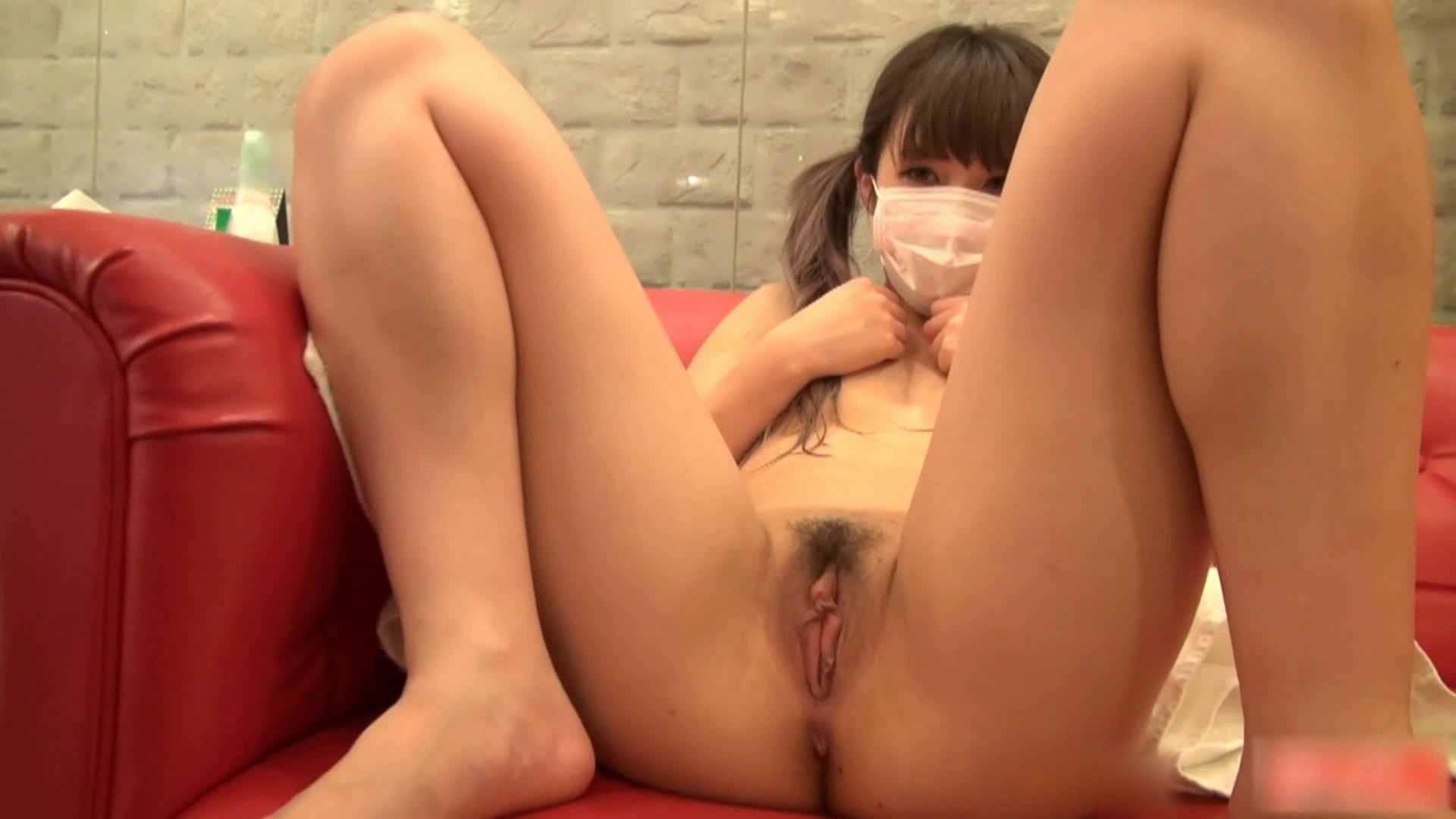 ギャルエロ娘の反乱 Vol.02 前編 SEXプレイ 性交動画流出 71連発 46