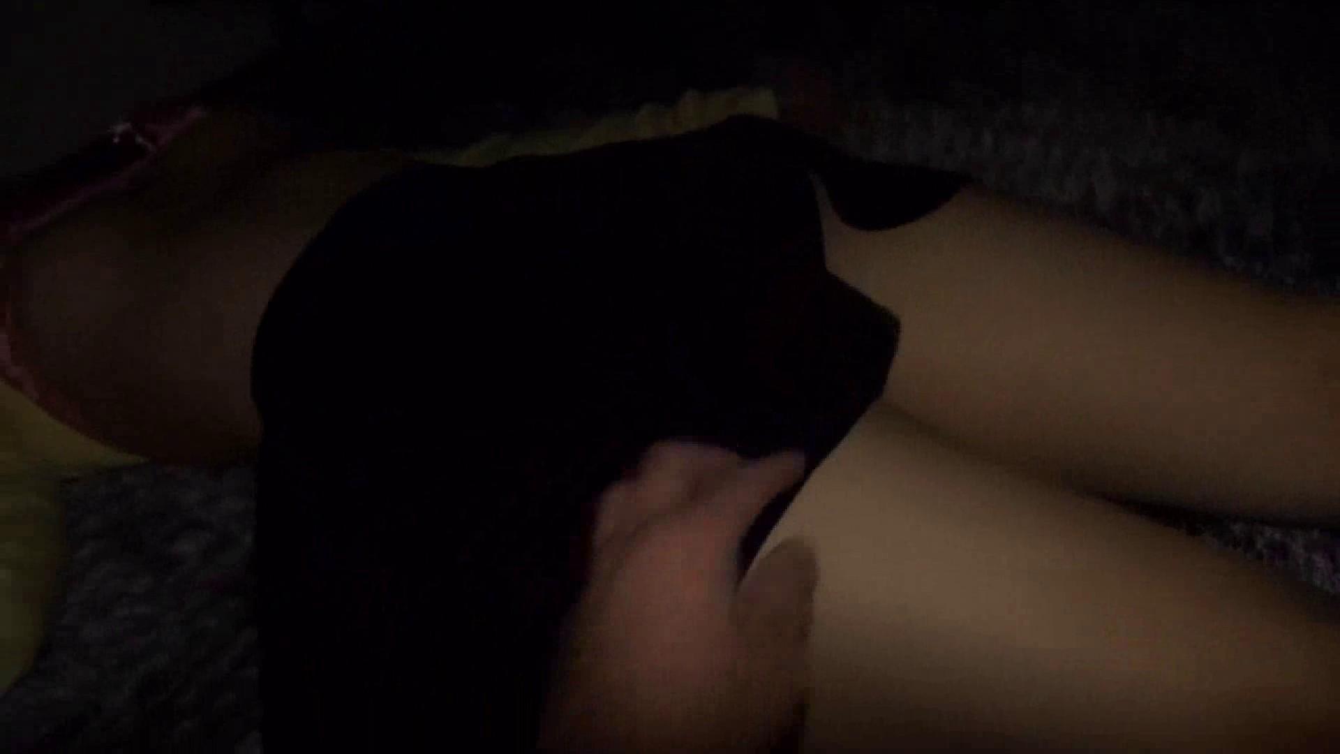 ギャルエロ娘の反乱 Vol.04 美女OL | SEXプレイ  97連発 97