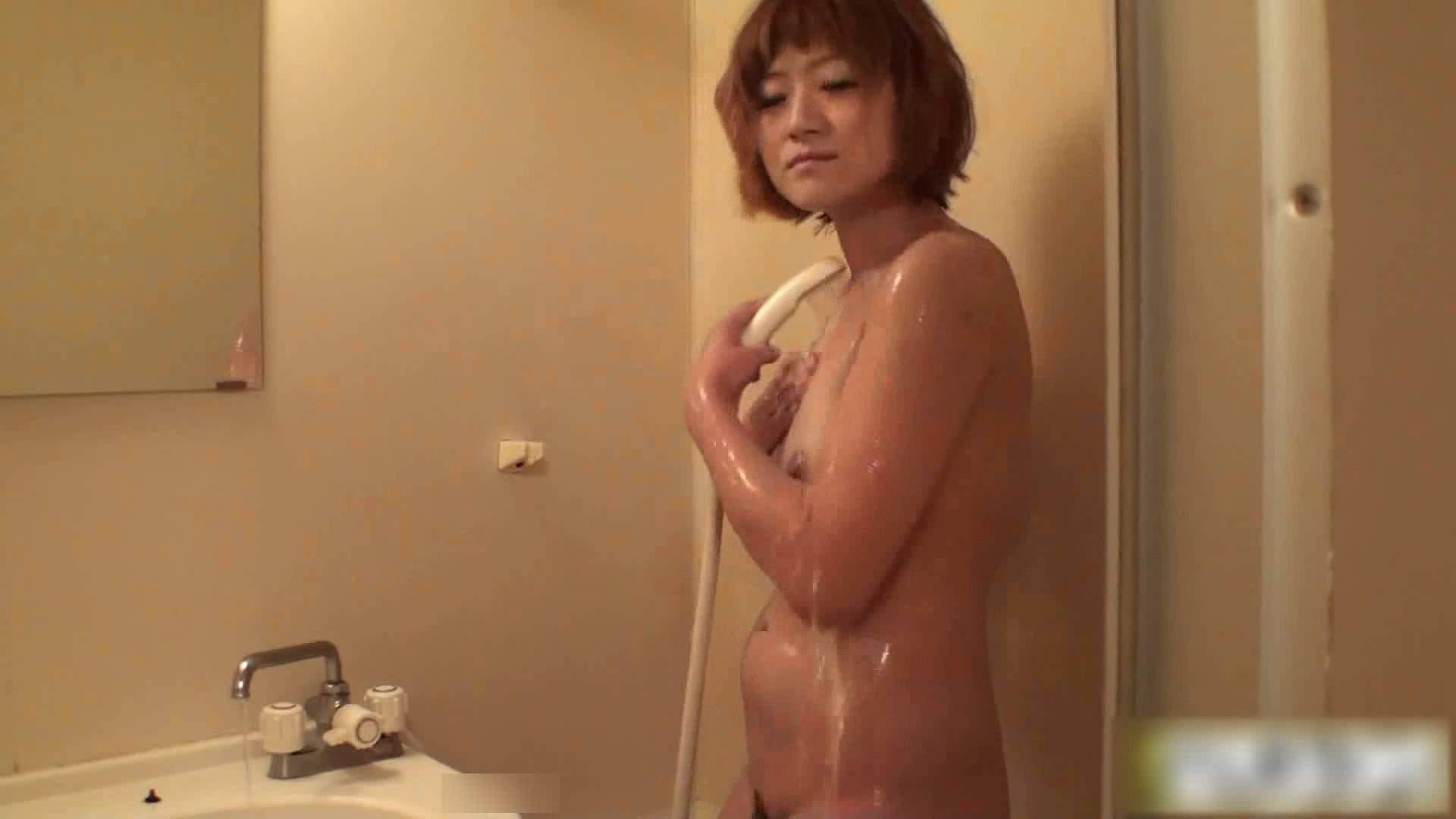 ギャルエロ娘の反乱 Vol.11 美女 盗み撮り動画キャプチャ 90連発 14