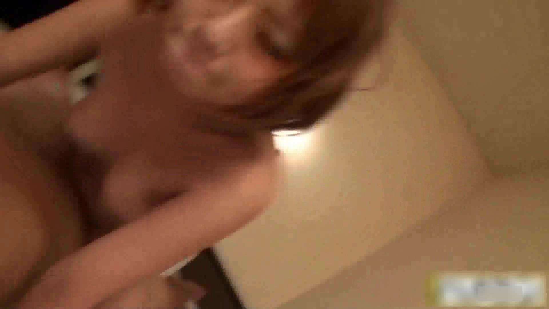 ギャルエロ娘の反乱 Vol.11 美女 盗み撮り動画キャプチャ 90連発 86