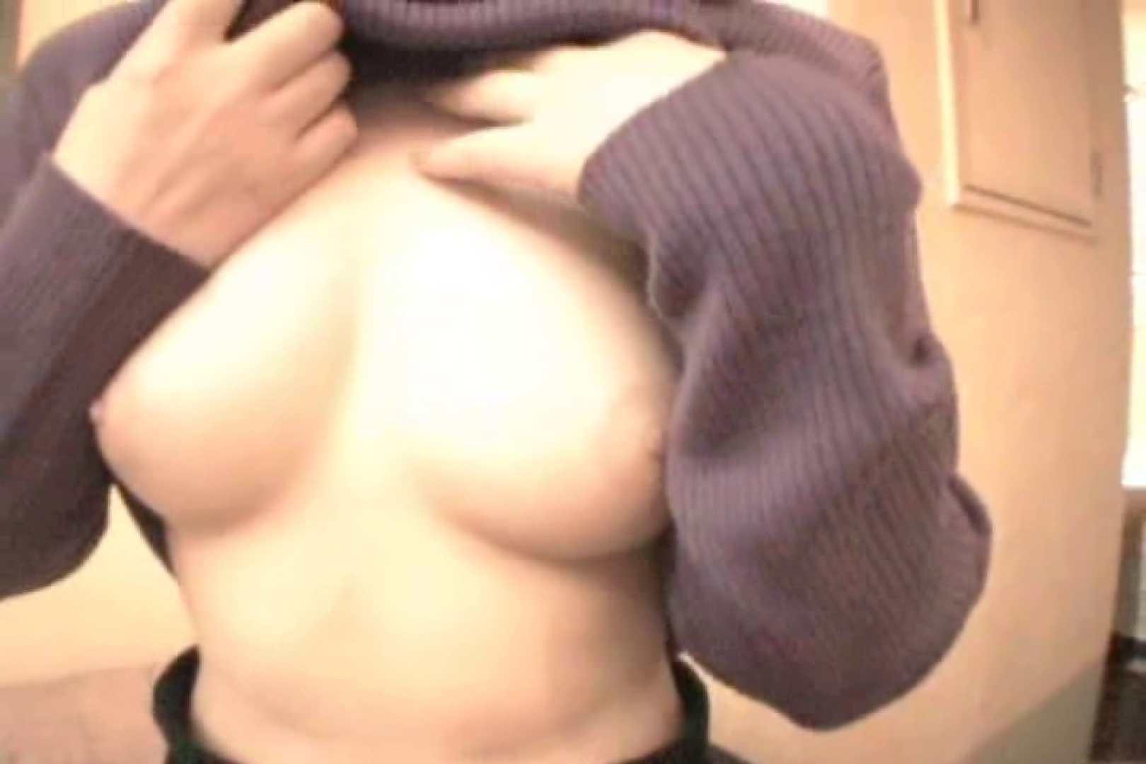 素人嬢126人のハメ撮り 伊藤友美 おっぱい娘 | マンコ映像  48連発 11