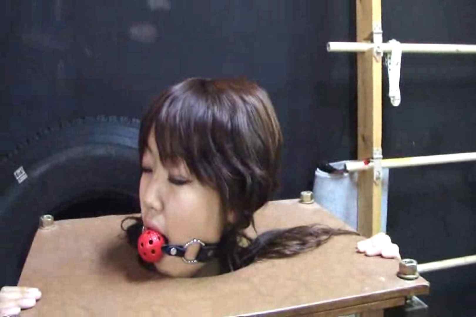 投稿素人かほ18歳 モデル おまんこ無修正動画無料 47連発 26