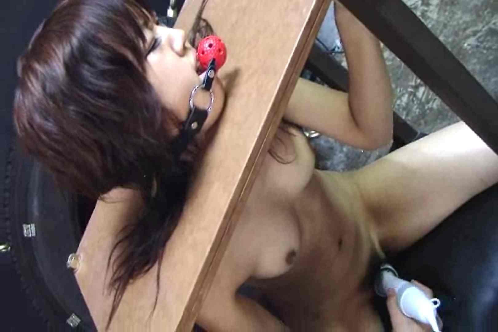 投稿素人かほ18歳 素人ギャル女 戯れ無修正画像 47連発 44