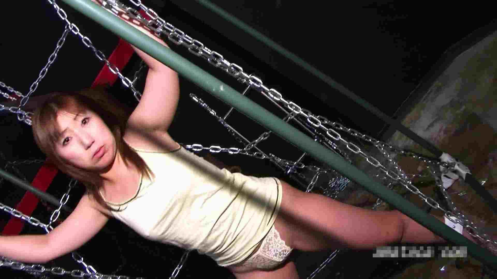 投稿素人 まり27歳 乳首 のぞき動画画像 86連発 4