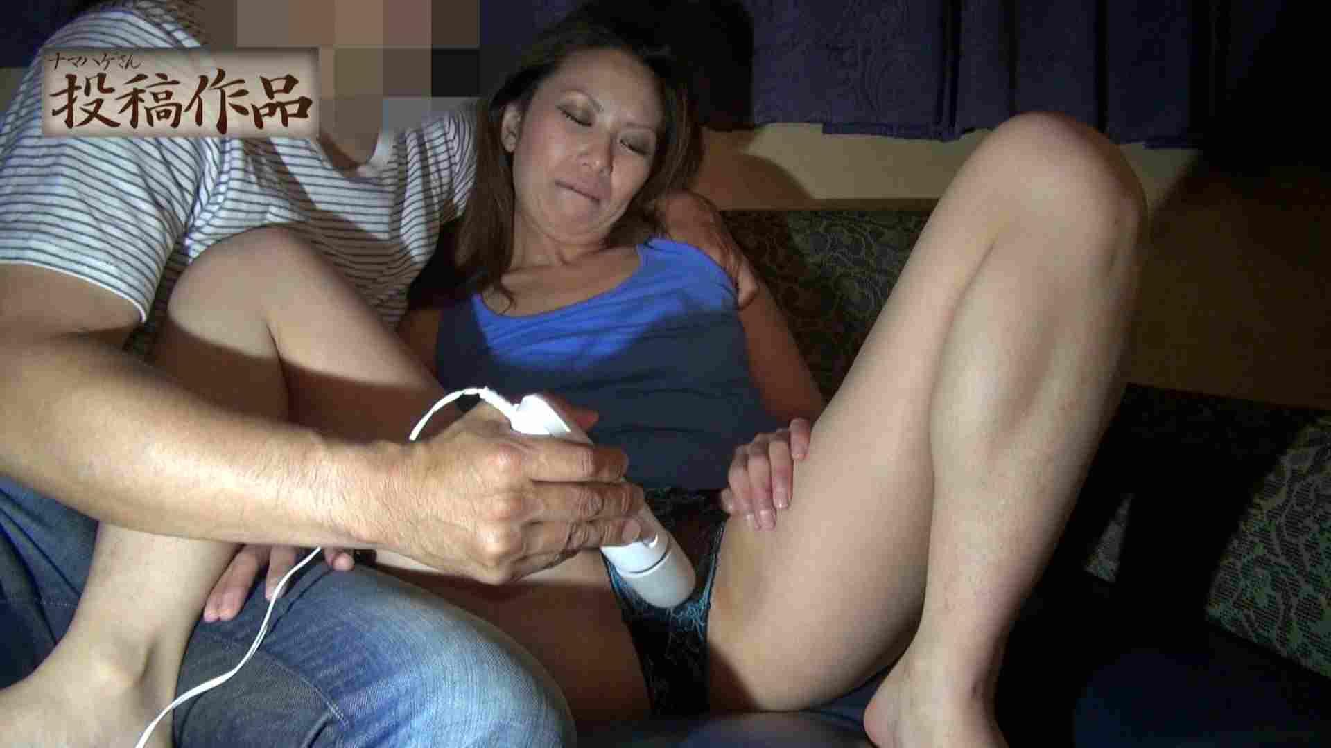 ナマハゲさんのまんこコレクション airi 投稿 スケベ動画紹介 104連発 27