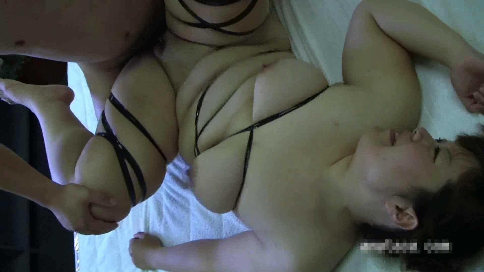 投稿素人 潤ちゃん24歳 投稿 隠し撮りオマンコ動画紹介 32連発 23